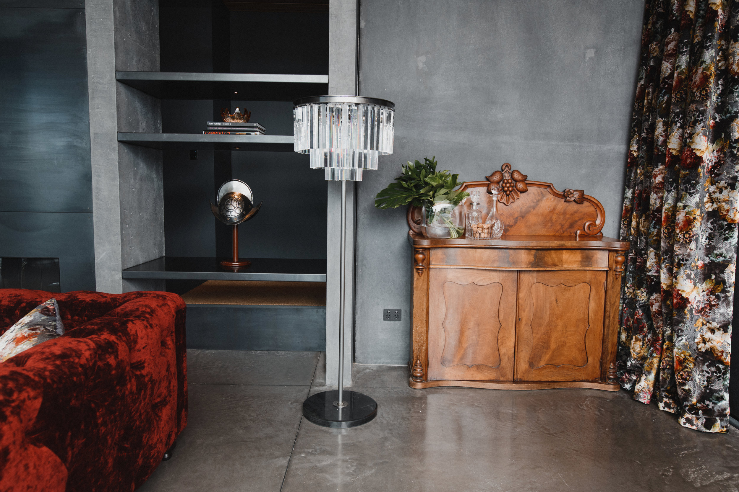 Kirsten Ford Design-PDL by Shneider Electric-Lounge-1