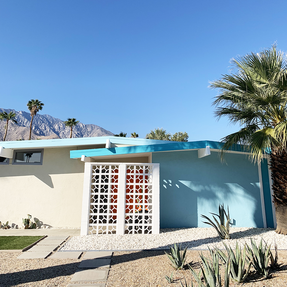 Kirsten Ford Design-Palm Springs Guide-Mod Squad Tours-1