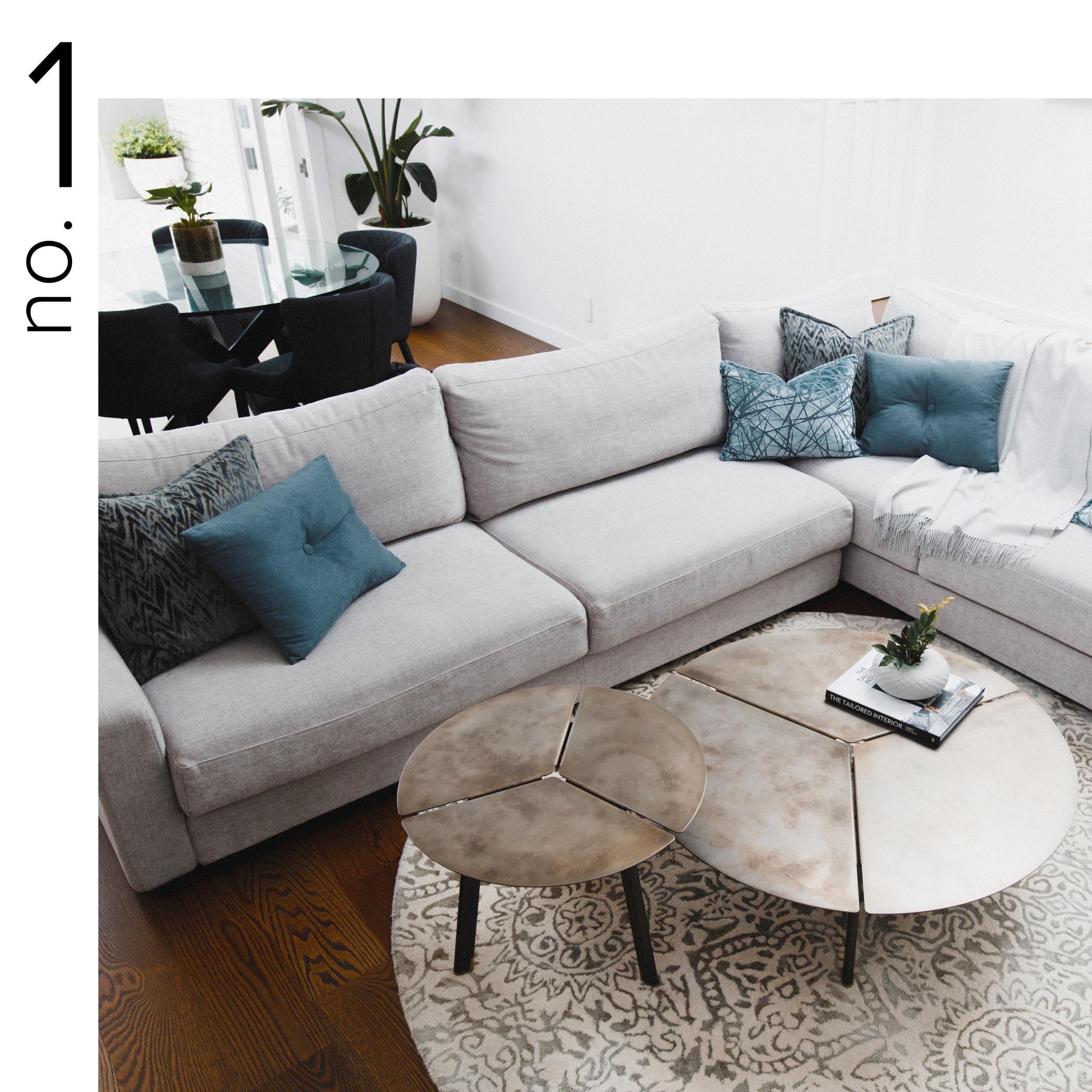 Kirsten Ford Design-Interior Design Tip 1