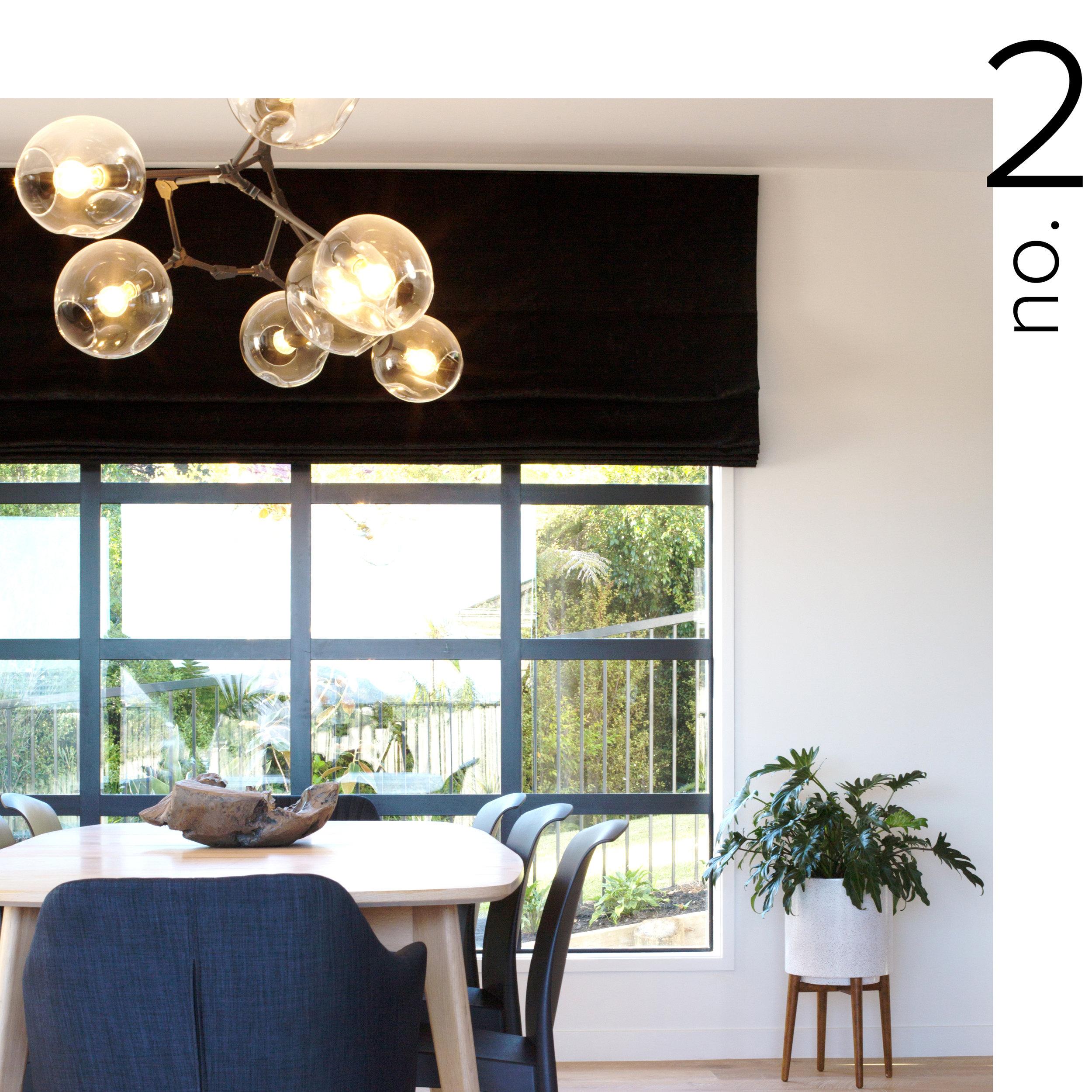 Kirsten Ford Design-Interior Design Tip 2