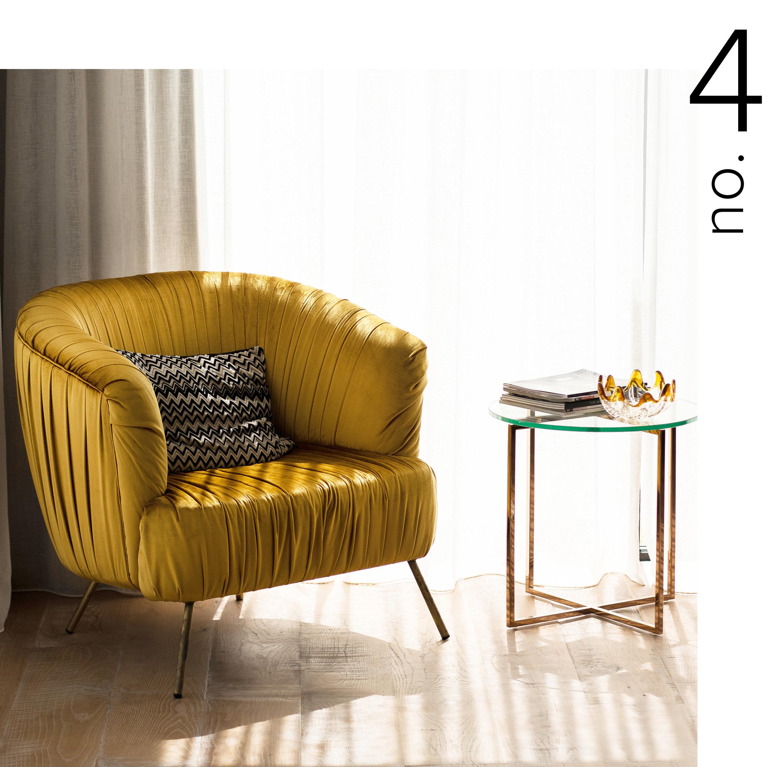 Kirsten Ford Design-Interior Design Tip 4