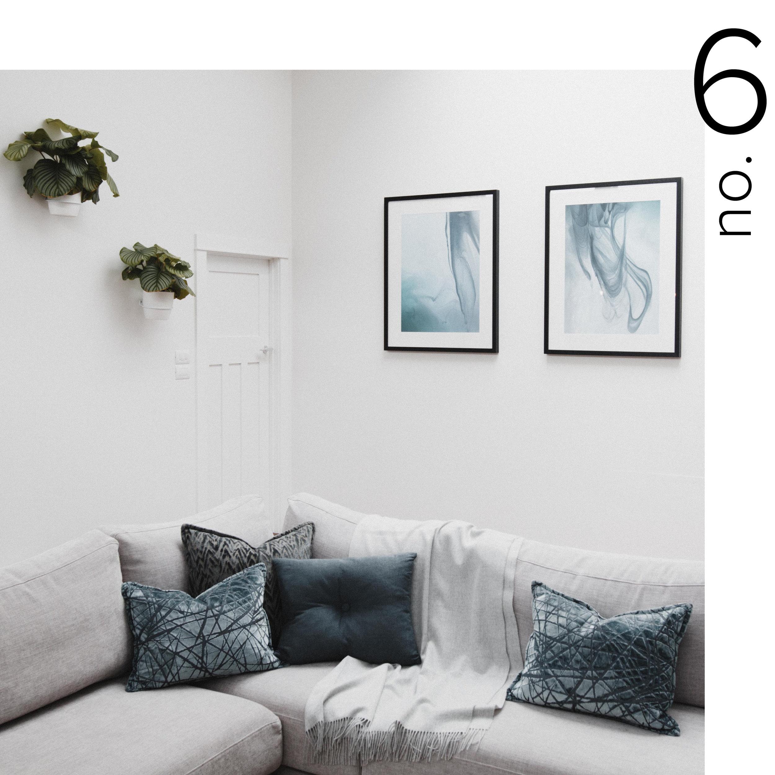 Kirsten Ford Design-Interior Design Tip 6