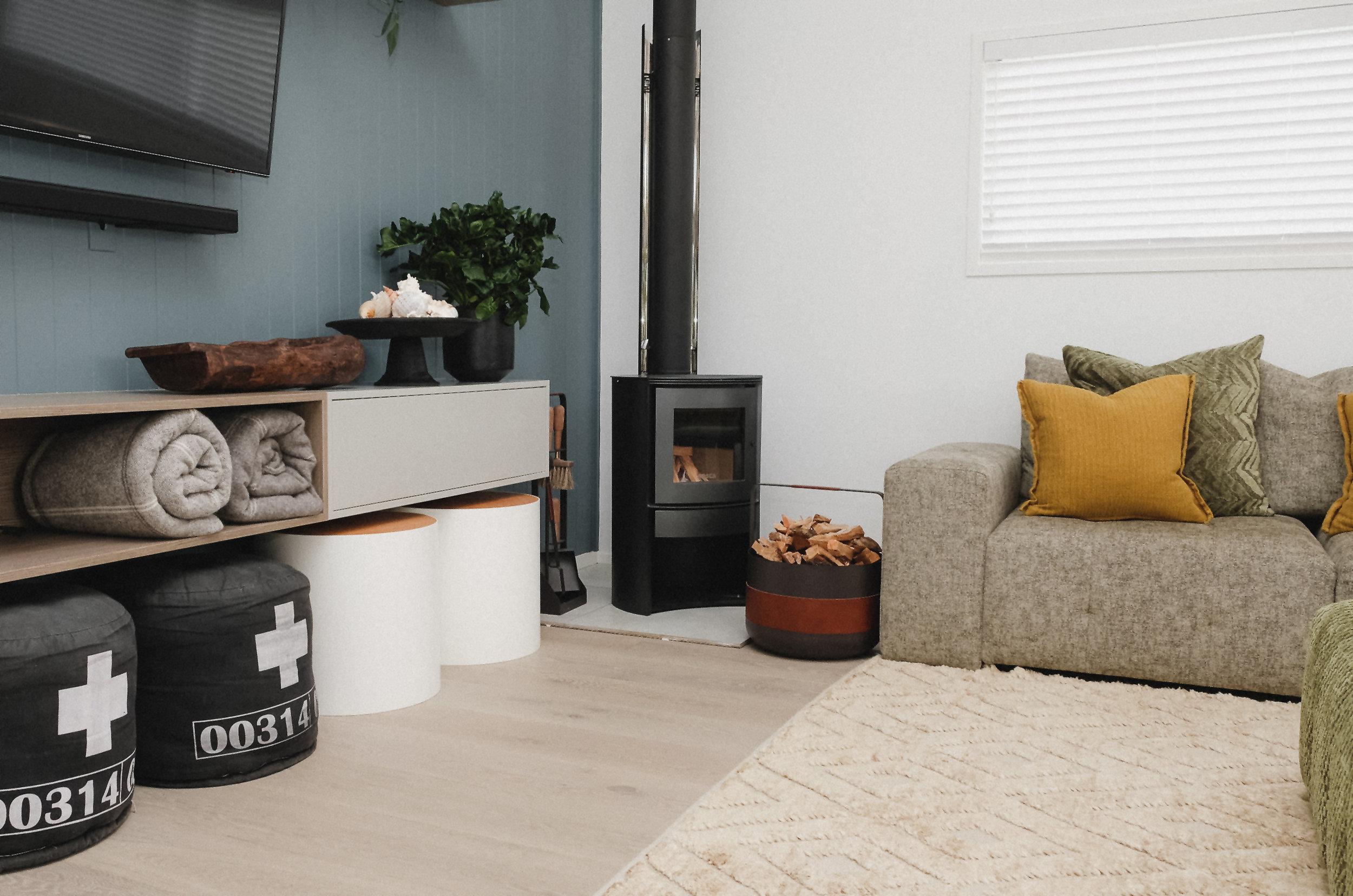 Kirsten Ford Design-Beachside Style Lounge 4