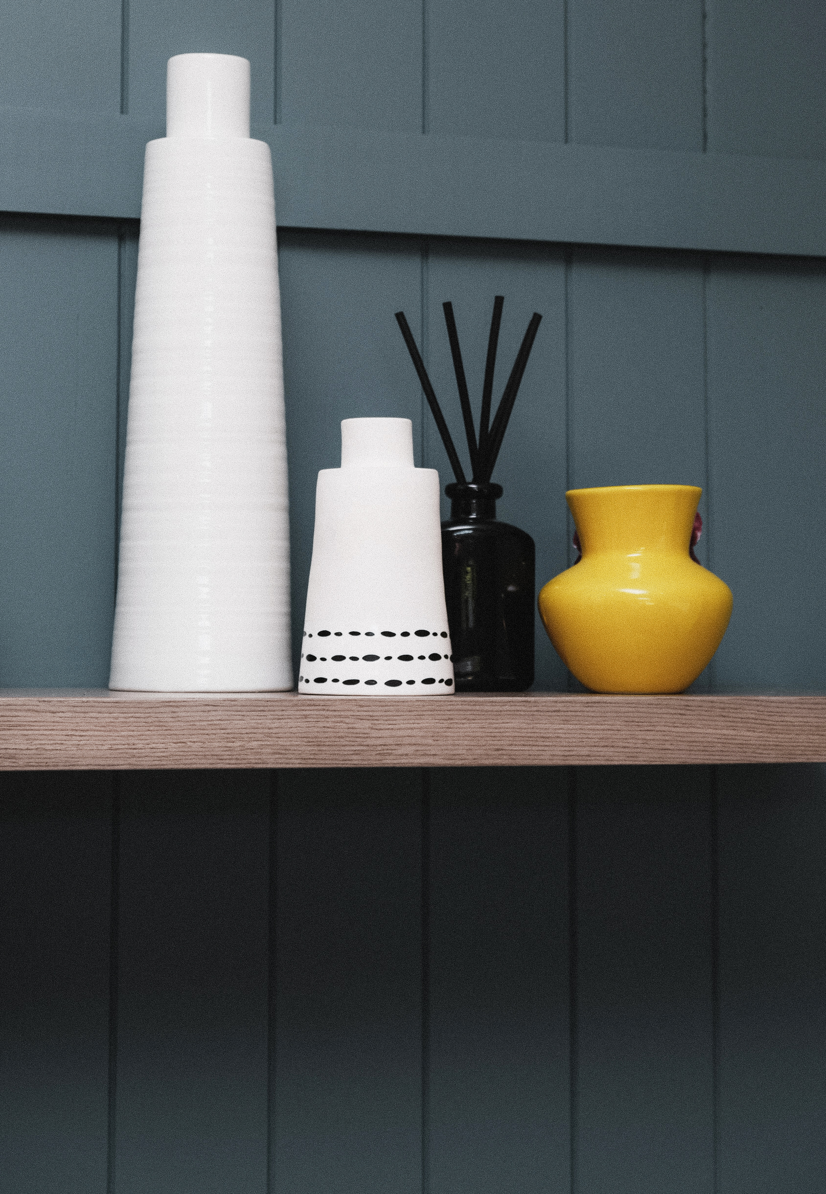 Kirsten Ford Design-Beachside Style Lounge 2
