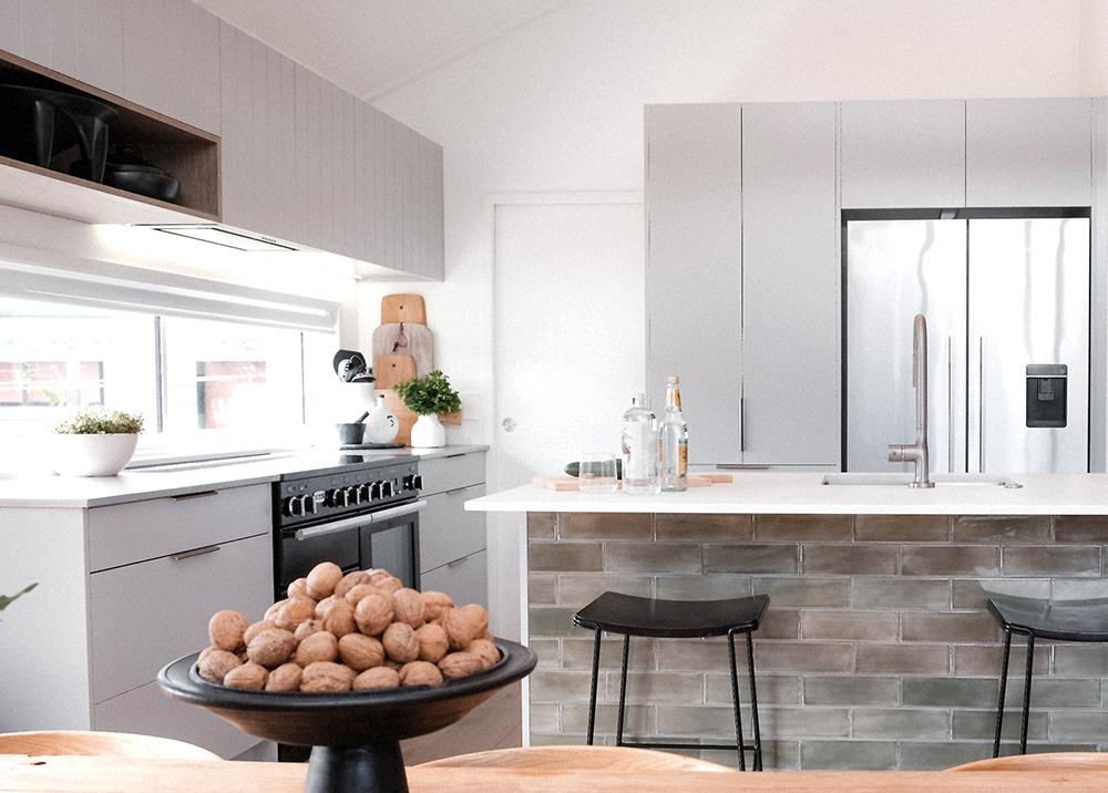 Dining:Kitchen 7.jpg