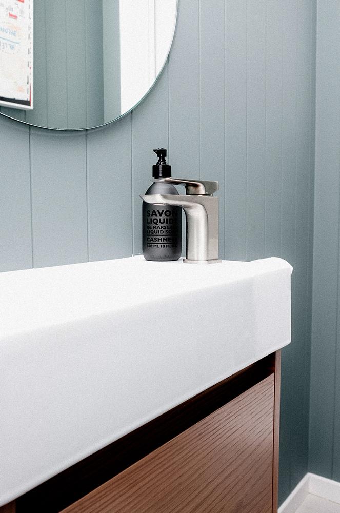 N Bathroom 2.jpg