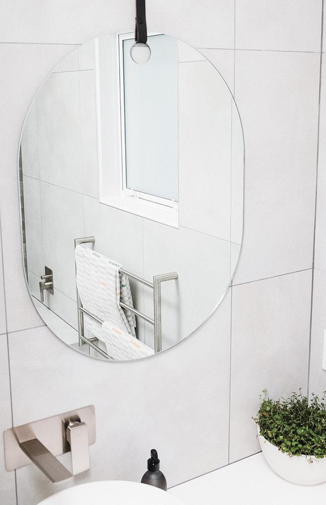 N Bathroom 3.jpg