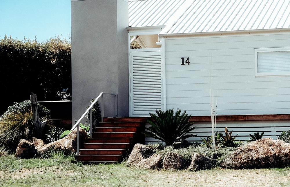 Outdoor 3.jpg