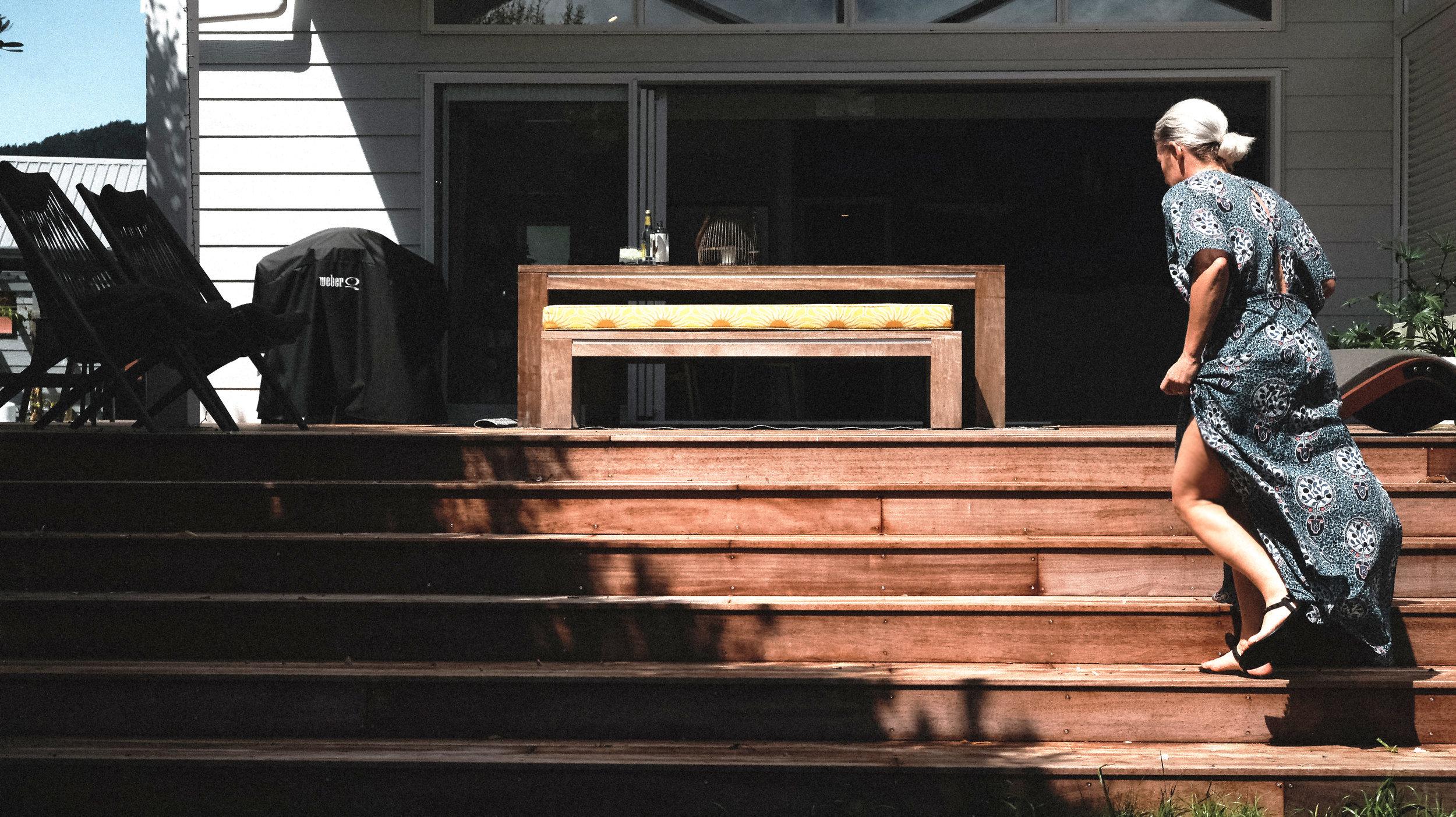 Kirsten Ford Design-Beachside Style Outdoor 1