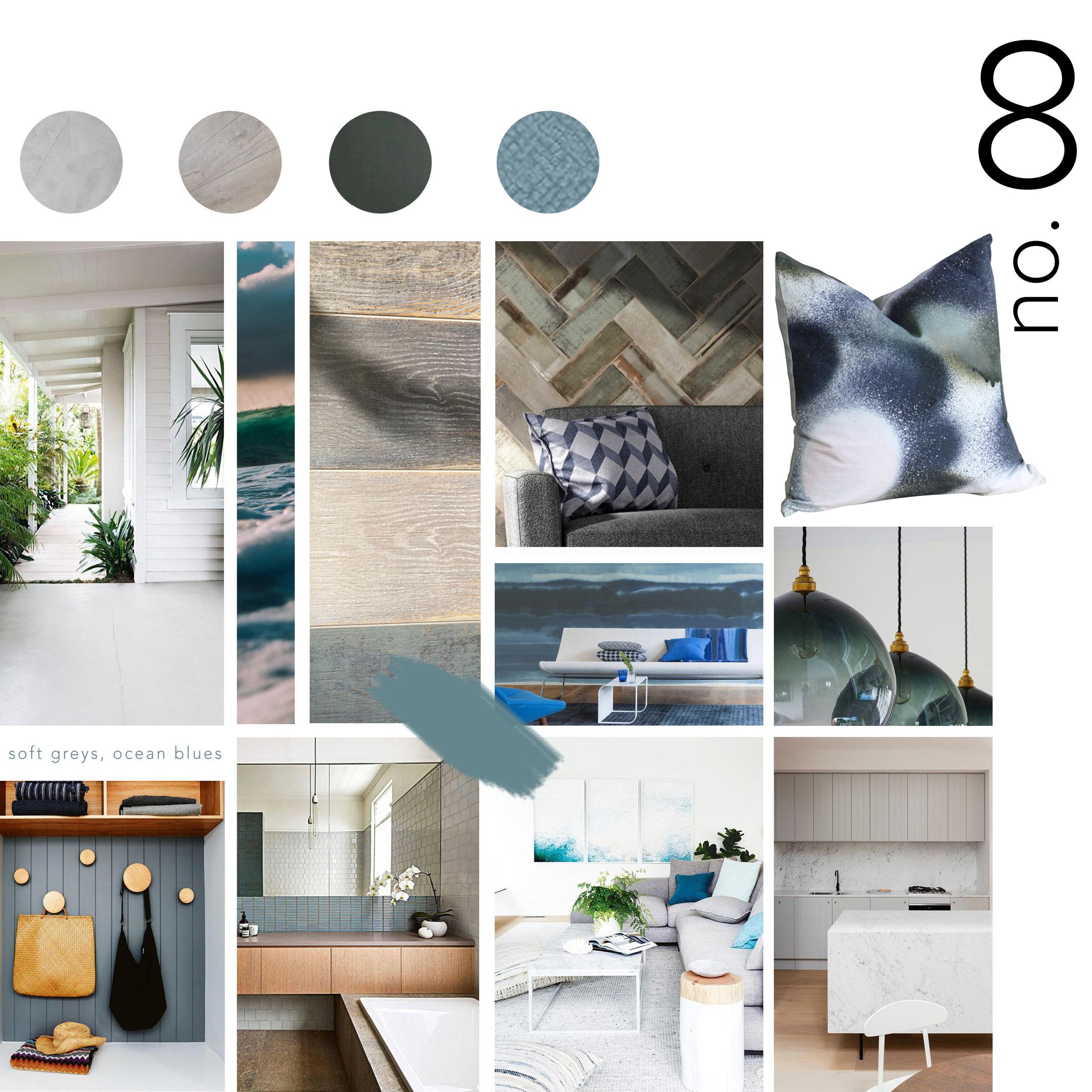 Kirsten Ford Design-Interior Design Tip 8