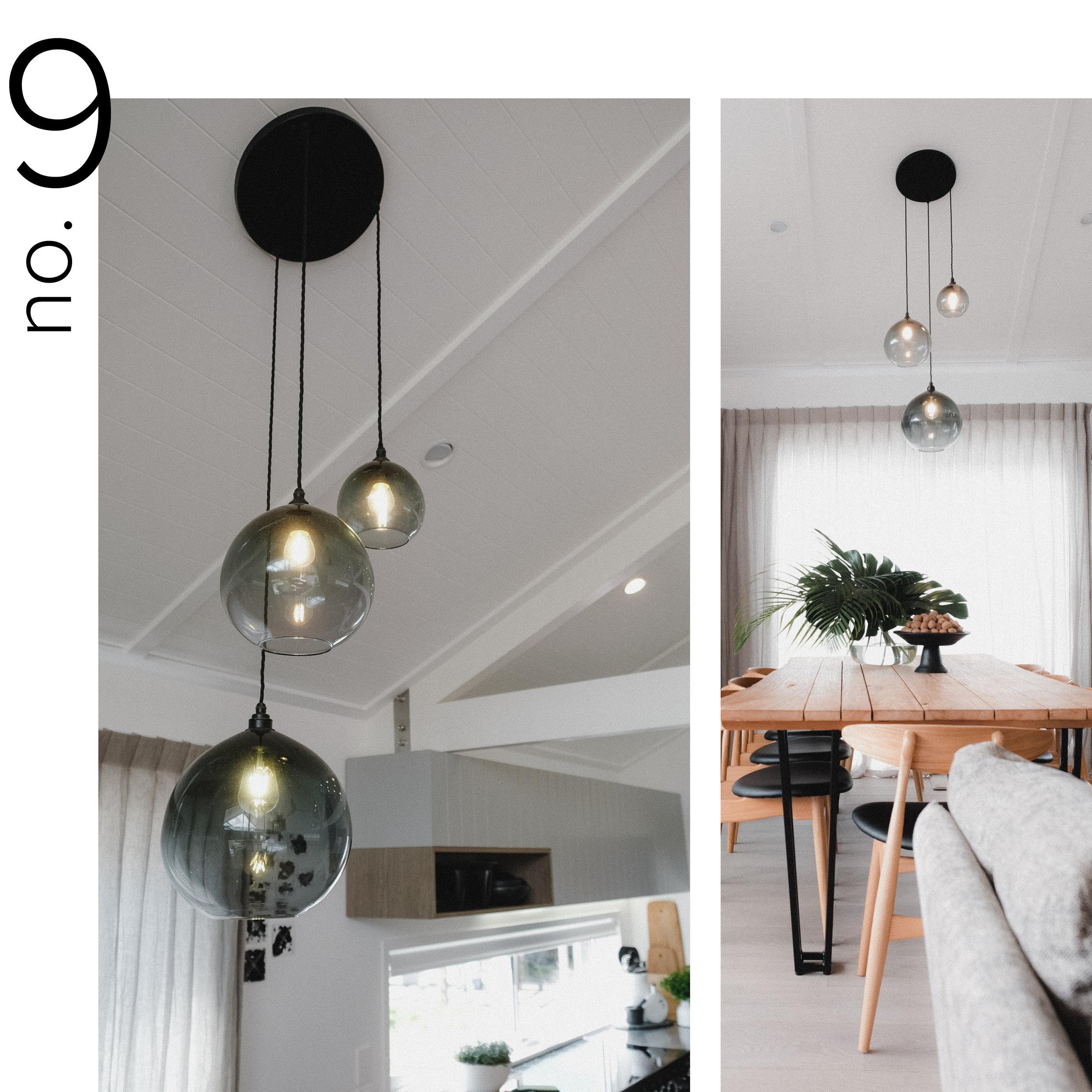 Kirsten Ford Design-Interior Design Tip 9