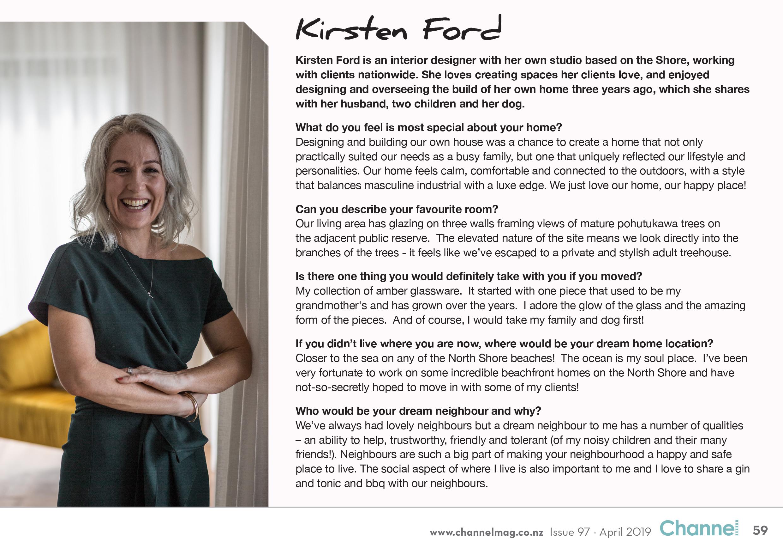Kirsten Ford Design Article.jpg