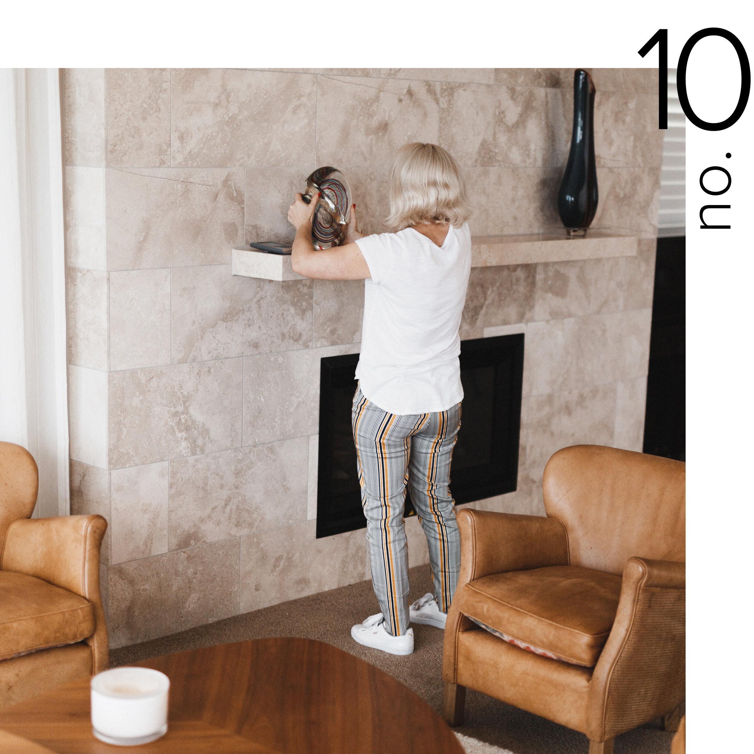 KFD Style Tips Blog version1-.jpg