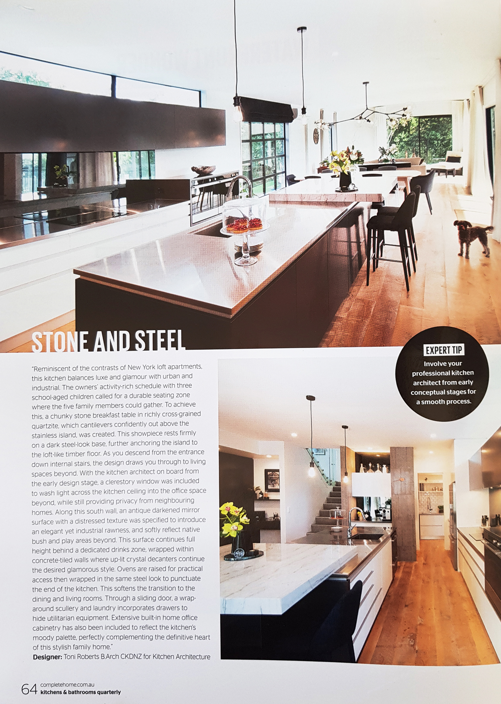 Kirsten Ford Design Magazine Article 1.jpg