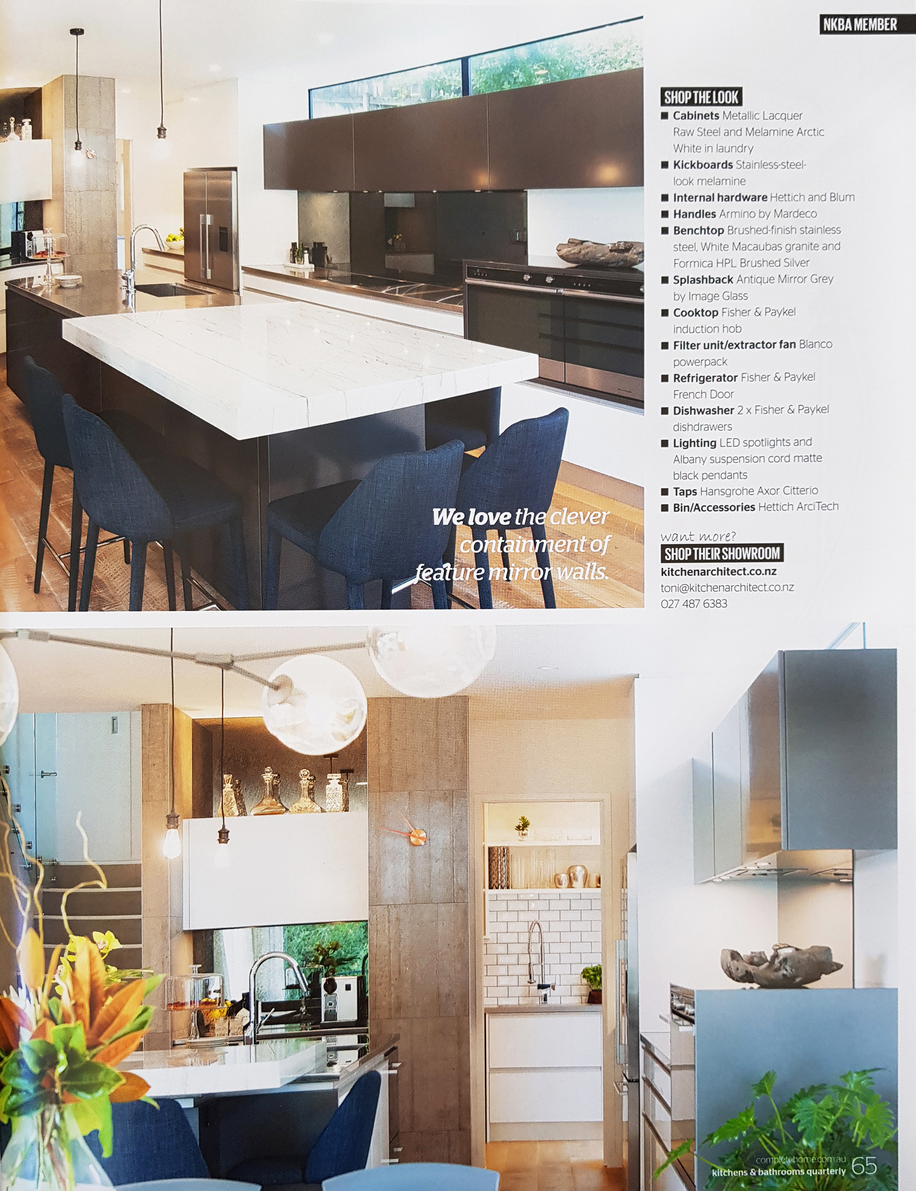 Kirsten Ford Design Magazine Article 2.jpg