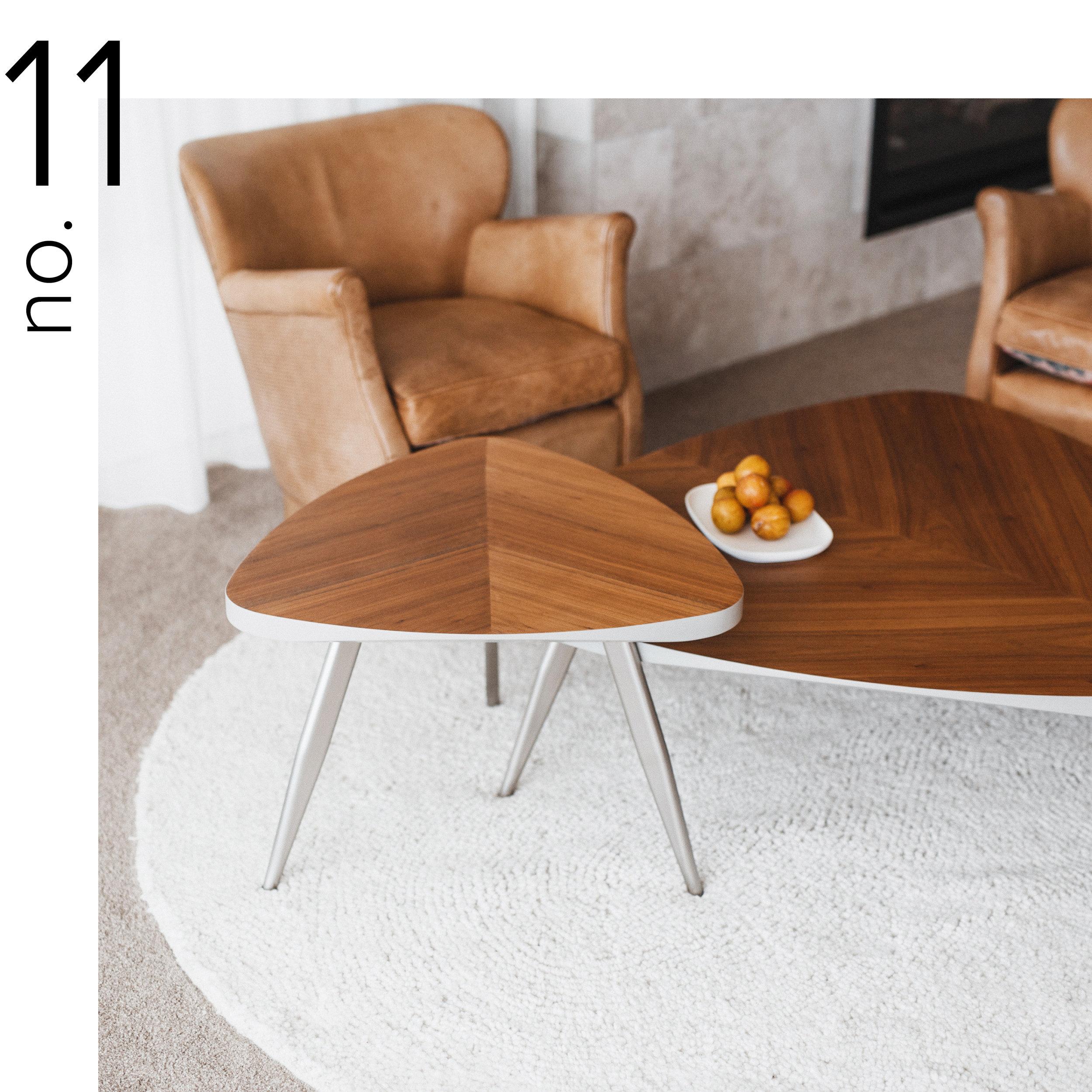 Kirsten Ford Design-Interior Design Tip 11