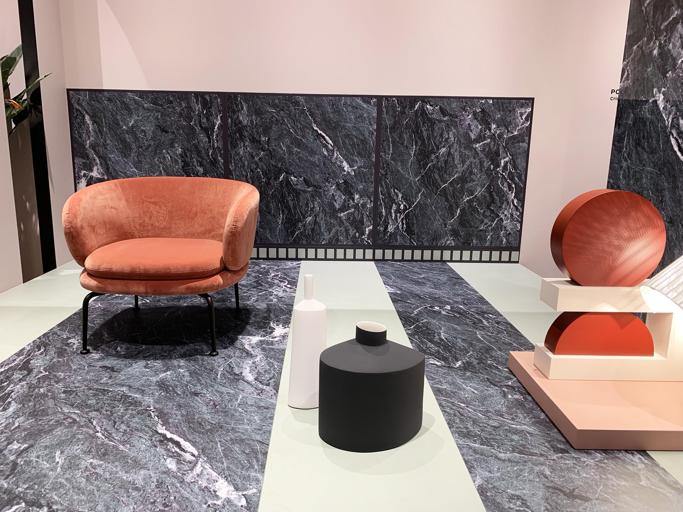 Kirsten Ford-Salone Internazionale del Mobile 2019-10.jpg
