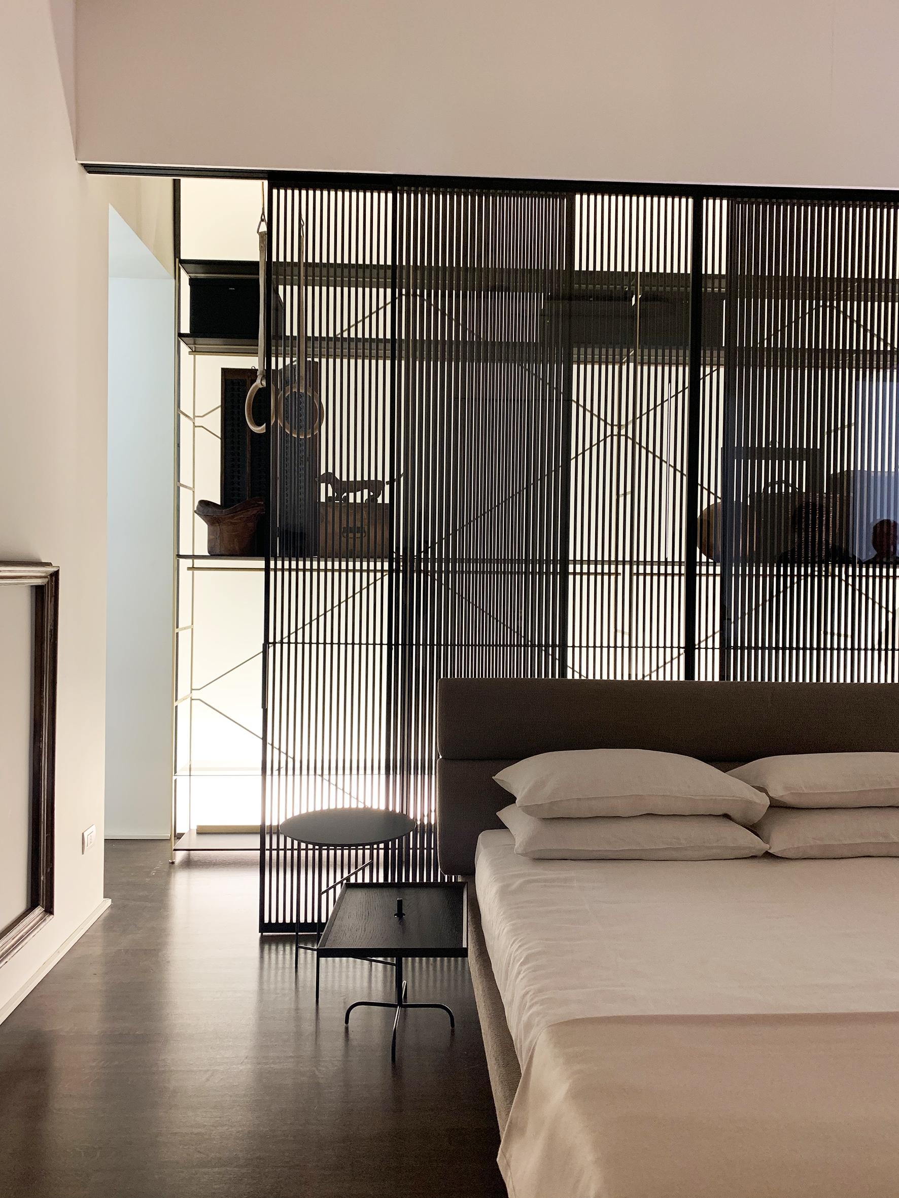 Boffi bedroom and wardrobe.jpg