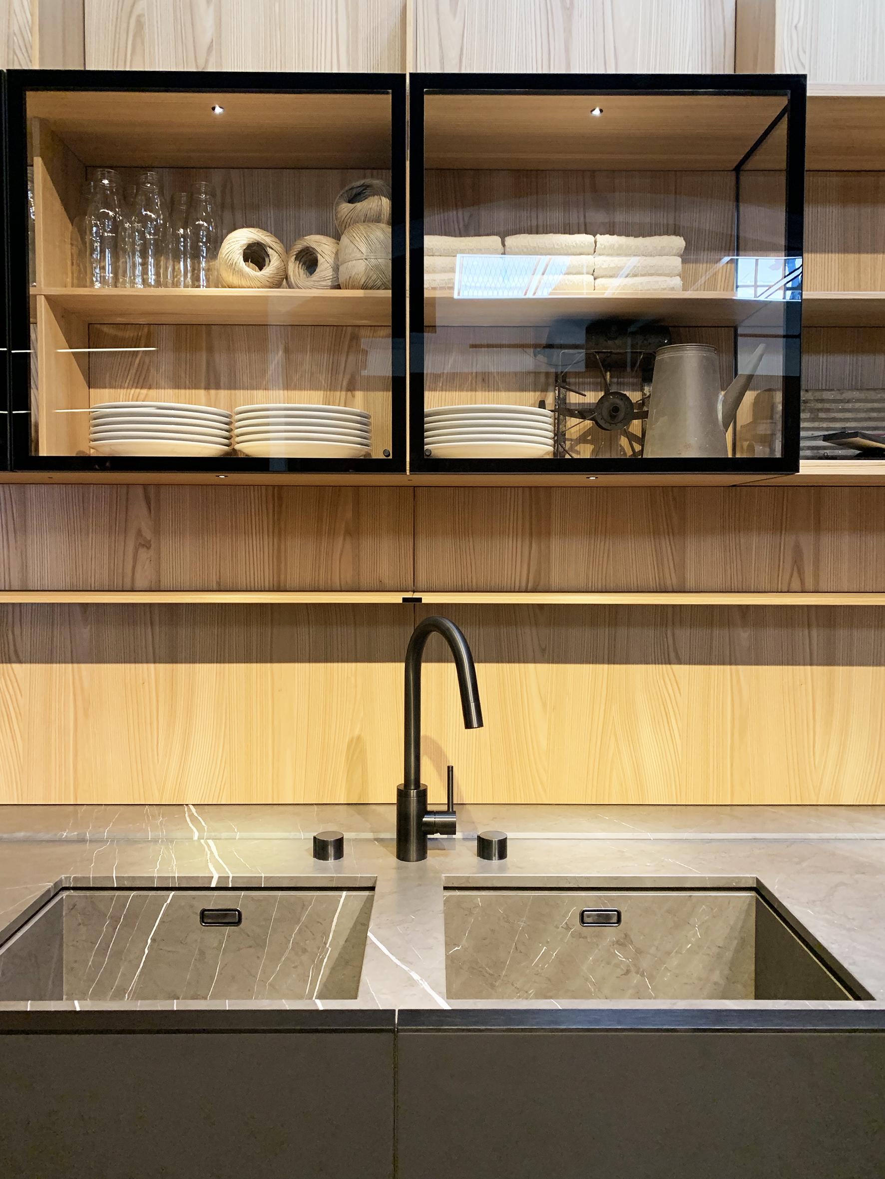 Boffi kitchen.jpg