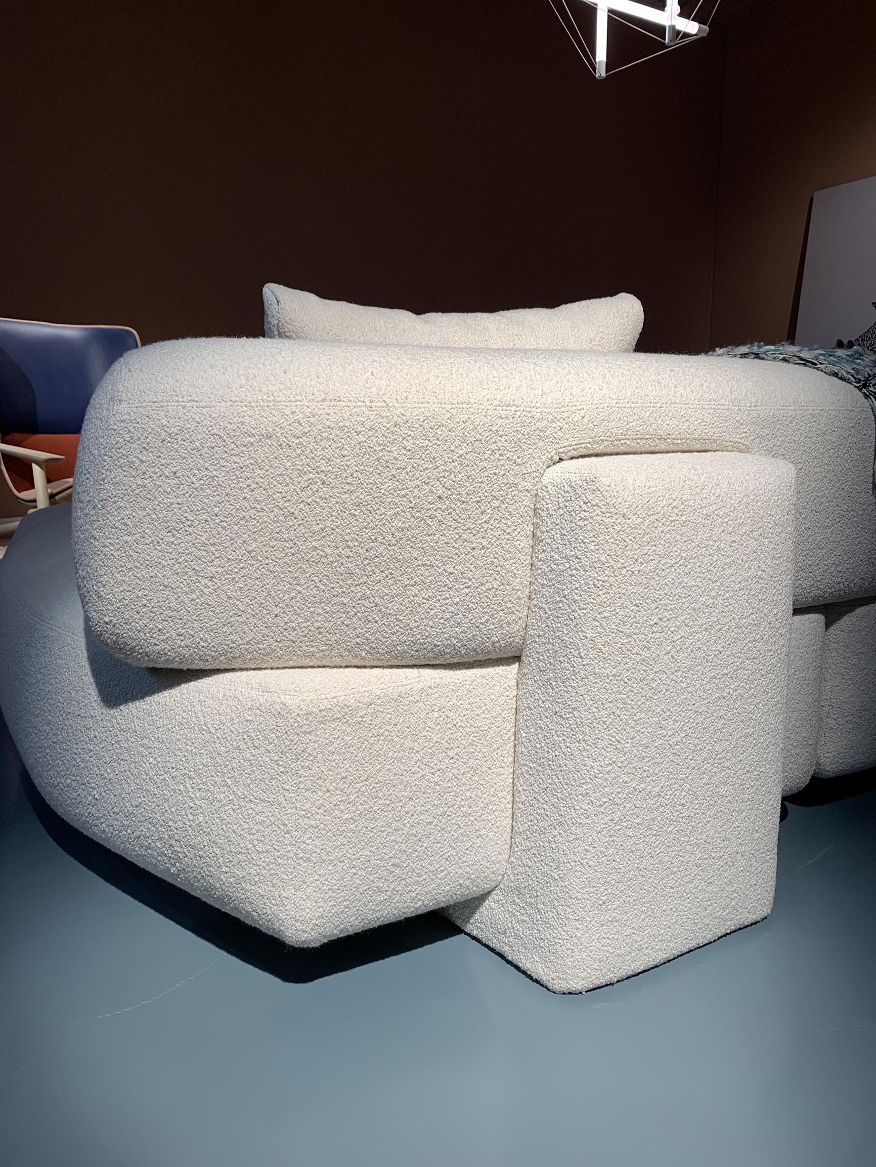 Moroso Gogan sofa.jpg