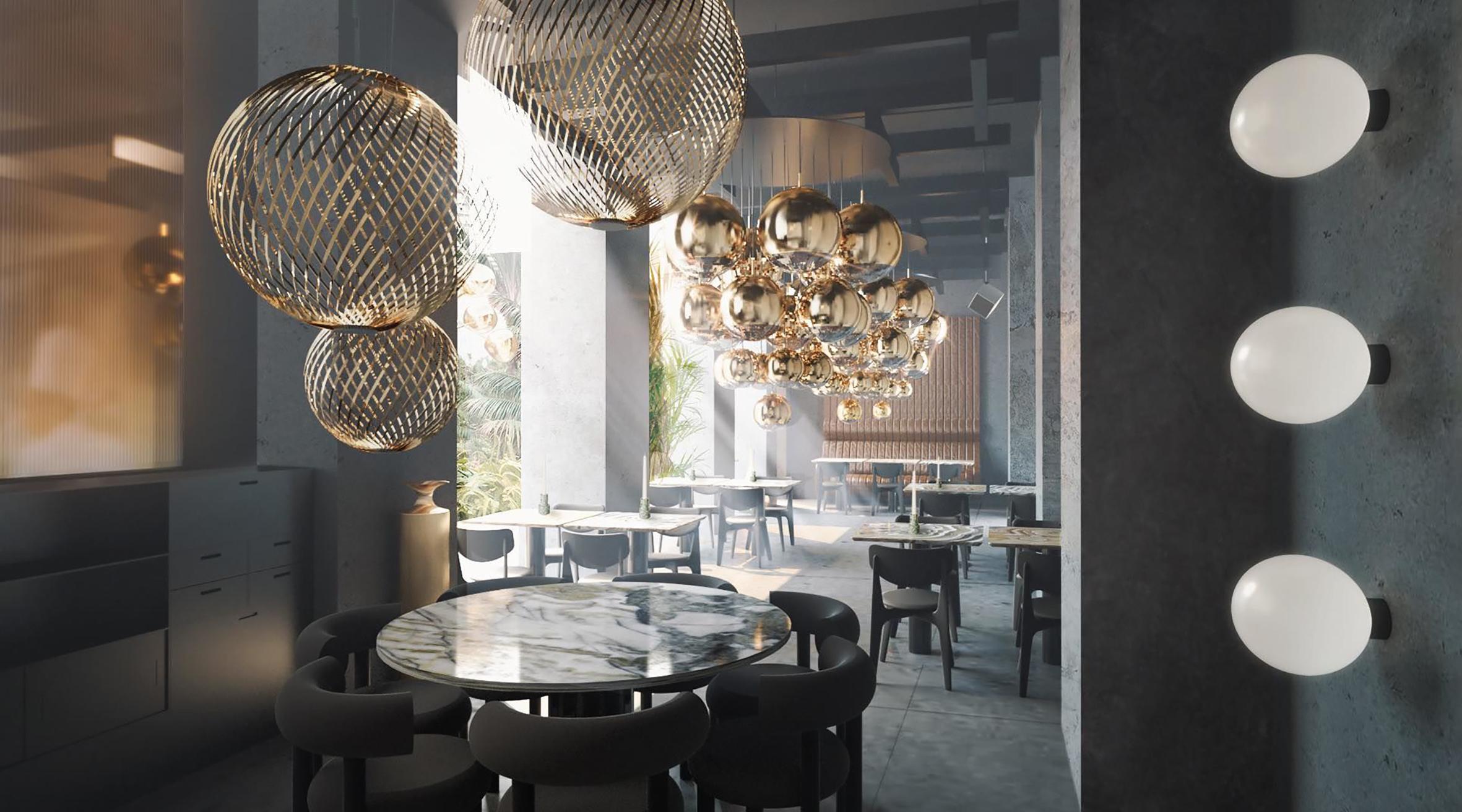 Kirsten Ford Design-Milan Must Do-tomdixon.jpeg