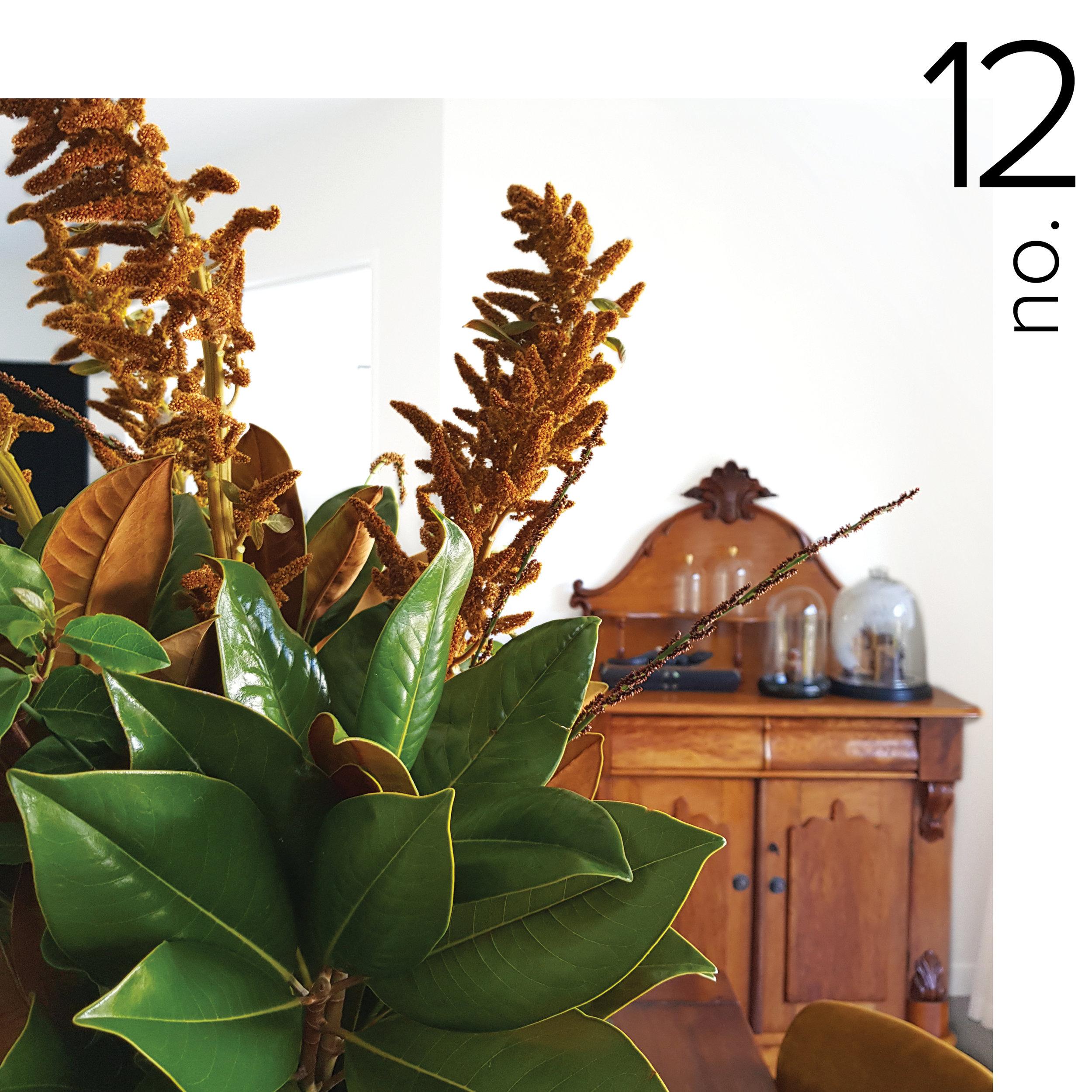 Kirsten Ford Design-Interior Design Tip 12