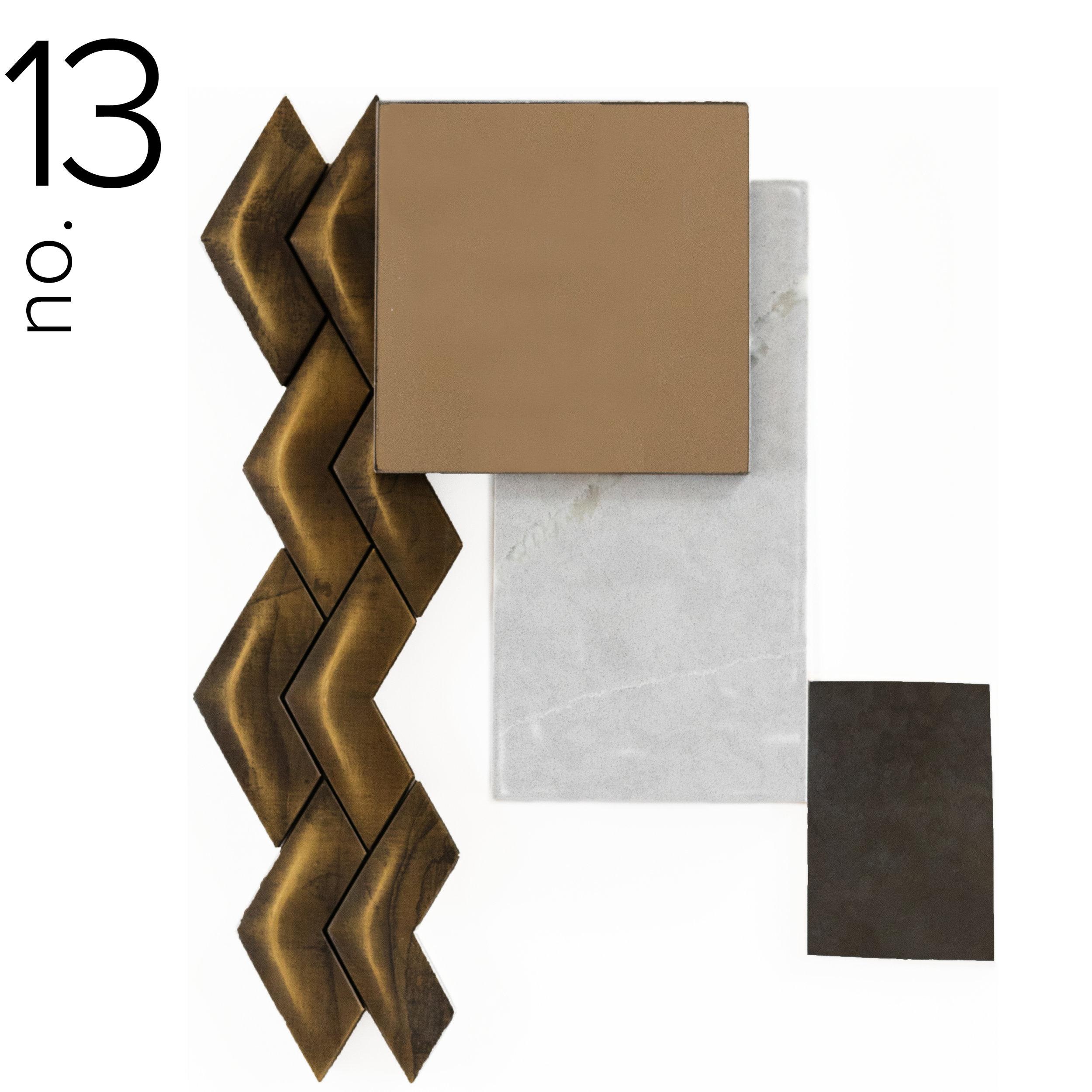 Kirsten Ford Design-Interior Design Tip 13