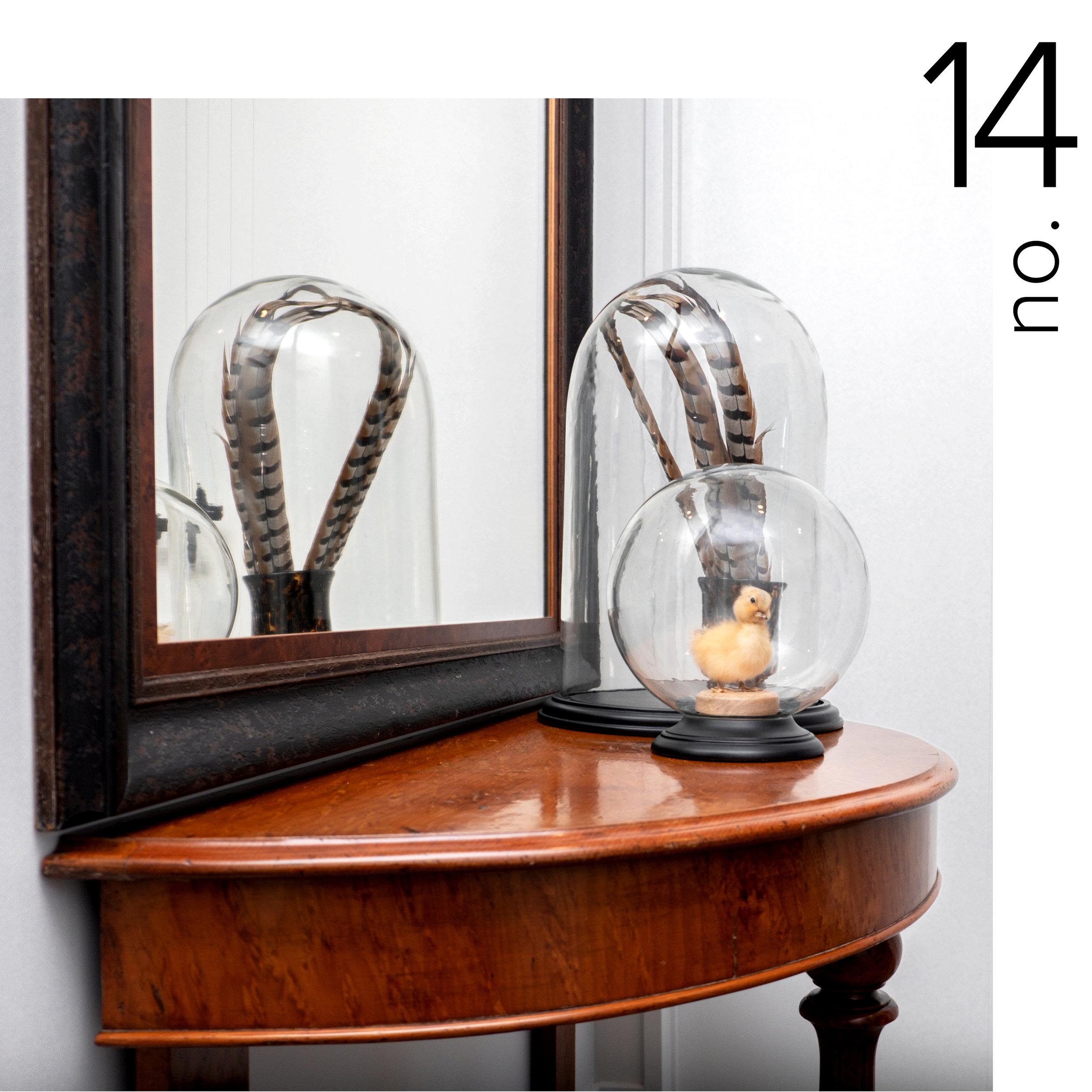 Kirsten Ford Design-Interior Design Tip 14