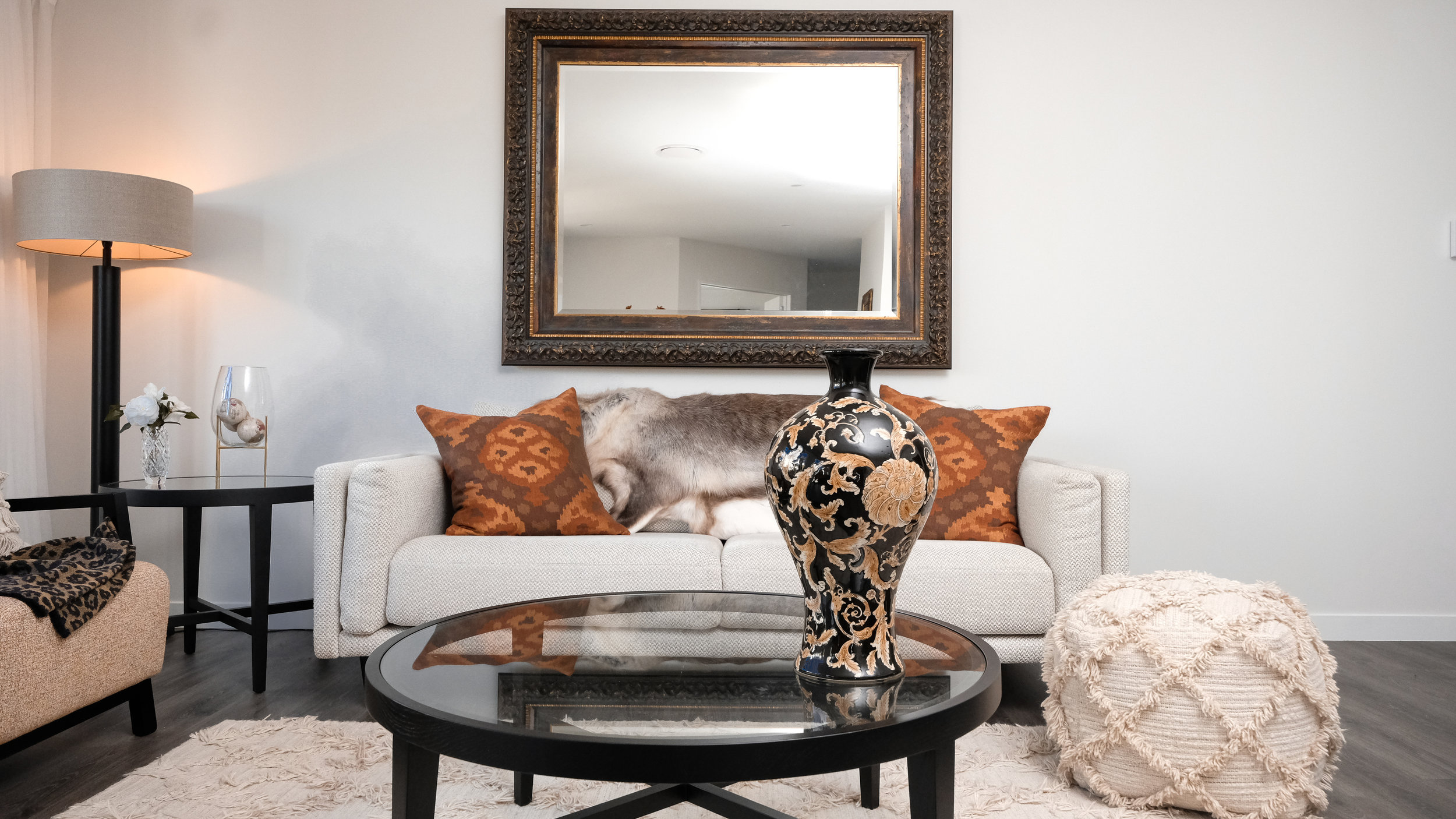 Kirsten Ford Design-Heirloom Inspired Living Room 1.jpg