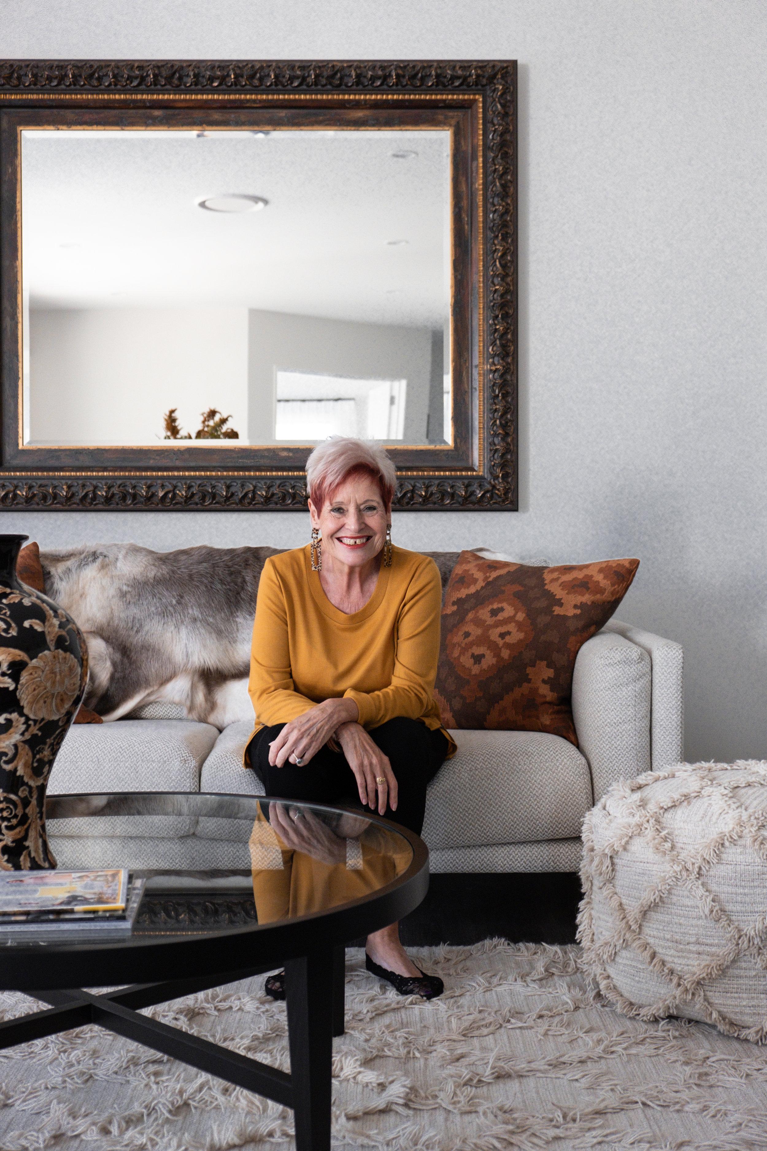 Kirsten Ford Design-Heirloom Inspired Living Room 3.jpg