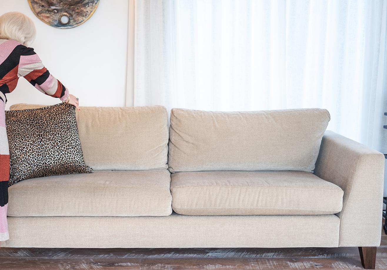 Kirsten Ford Design-Cushion Styling-1.jpg