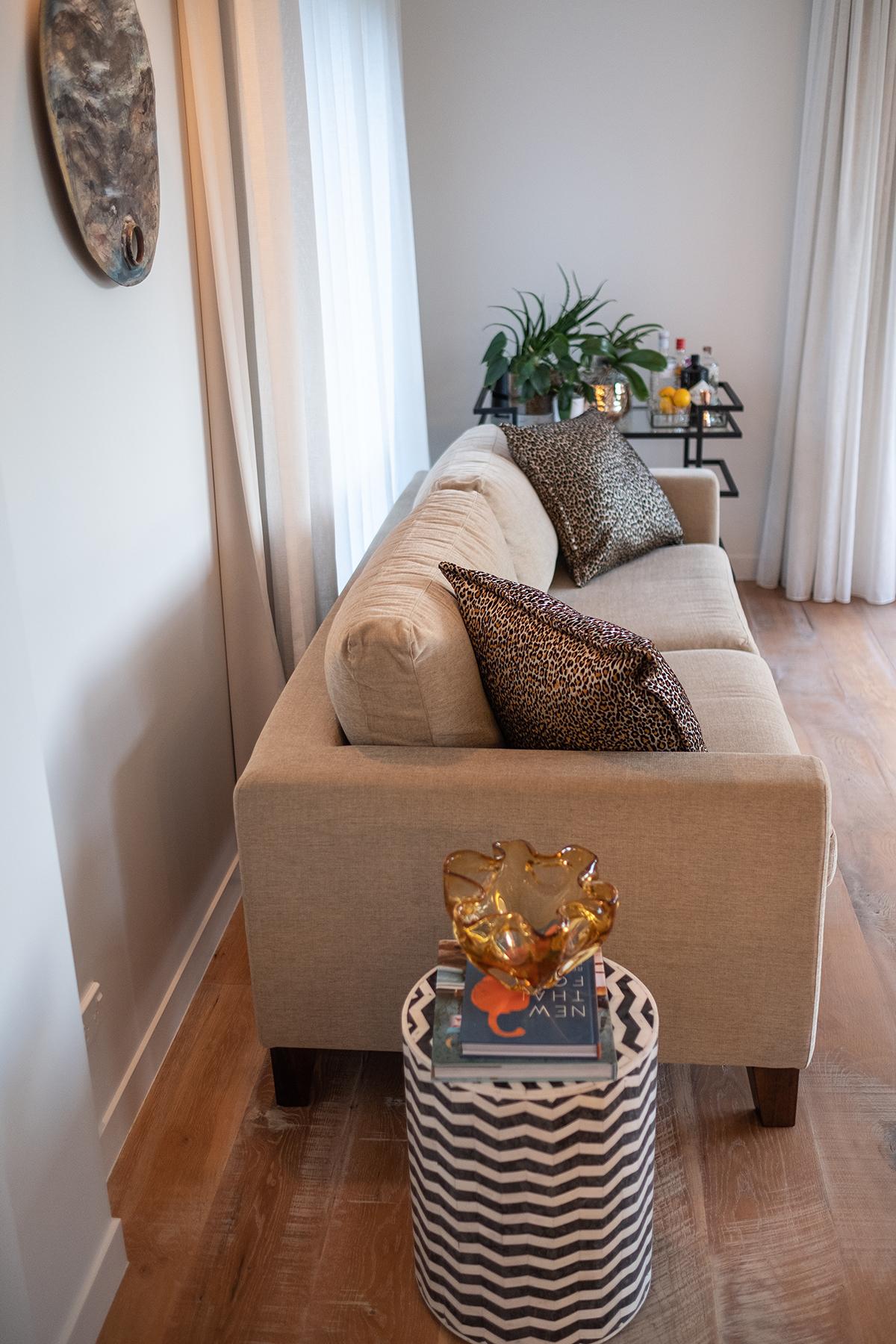 Kirsten Ford Design-Cushion Styling-2.jpg