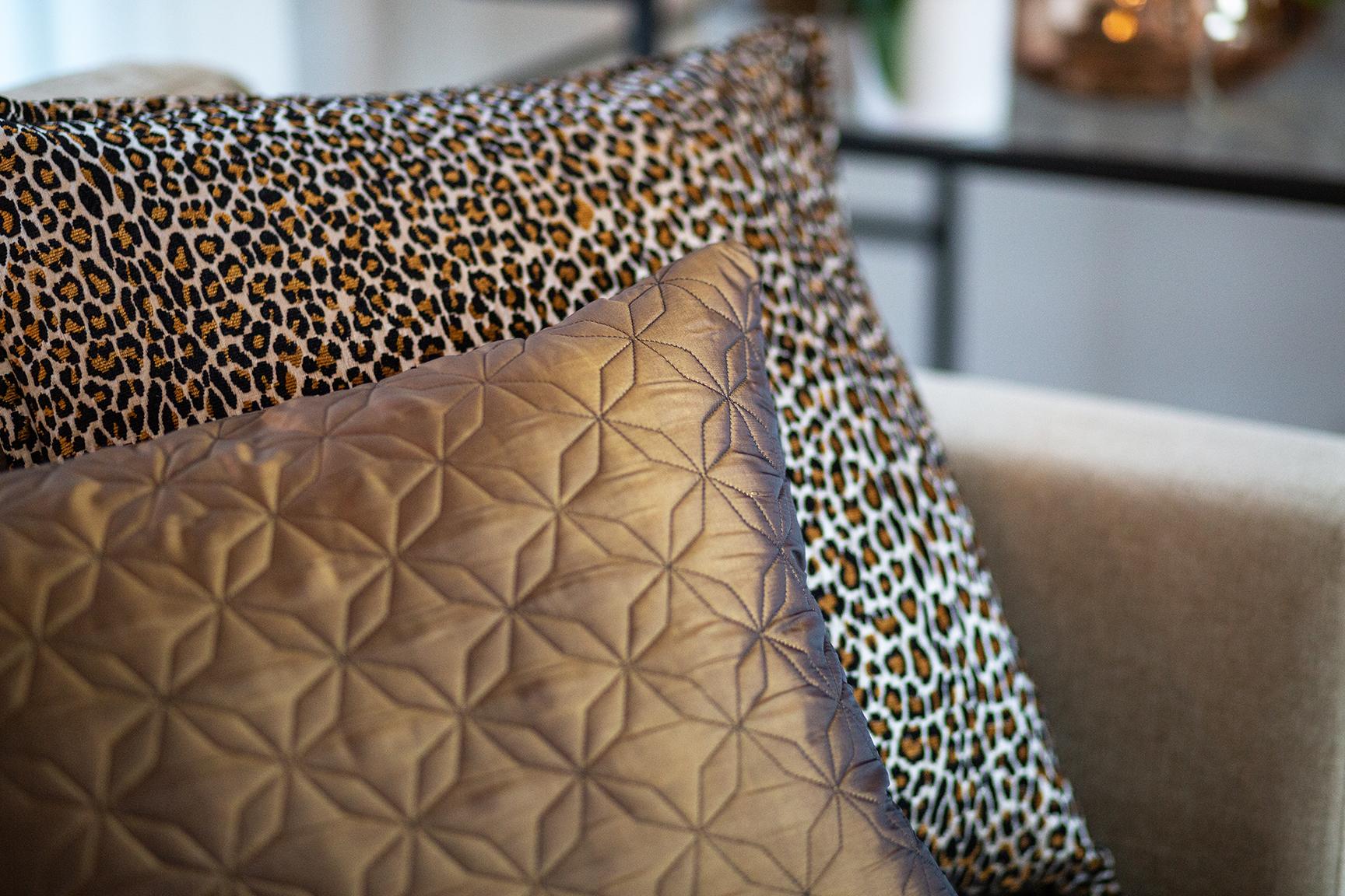 Kirsten Ford Design-Cushion Styling-4.jpg