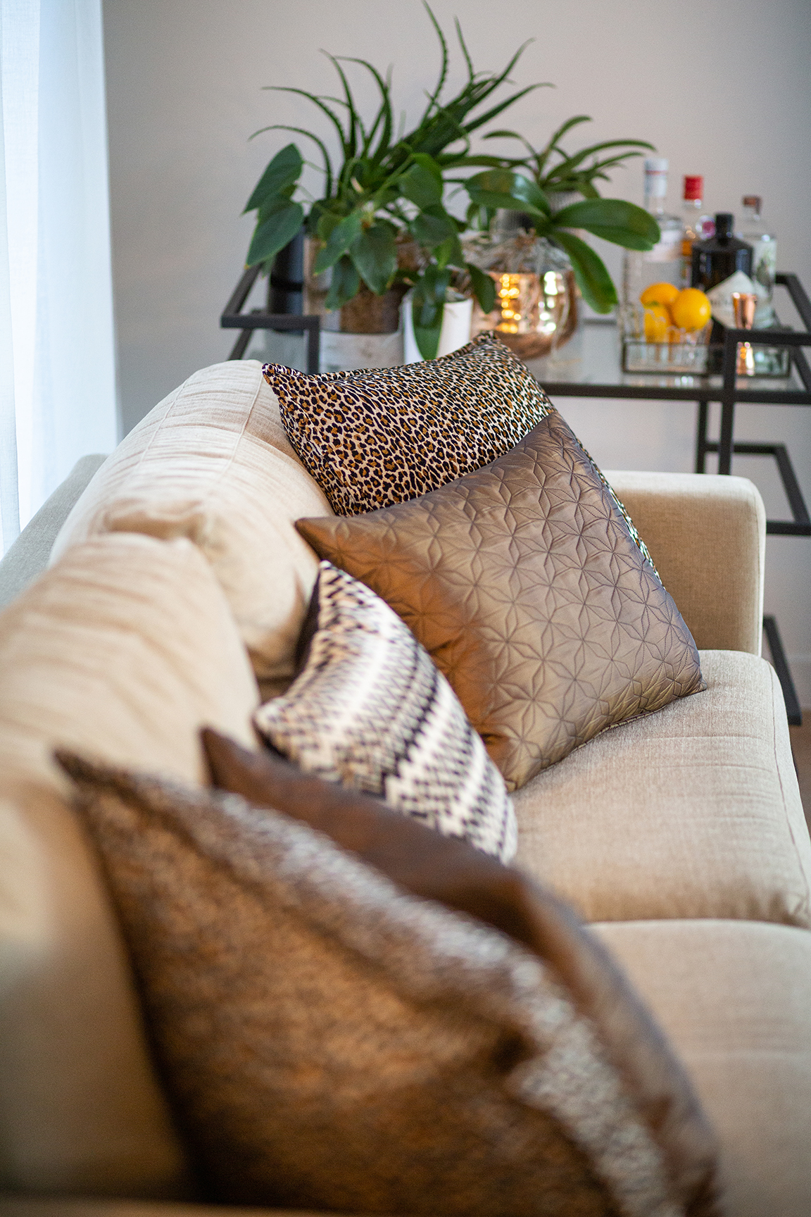 Kirsten Ford Design-Cushion Styling-6.jpg