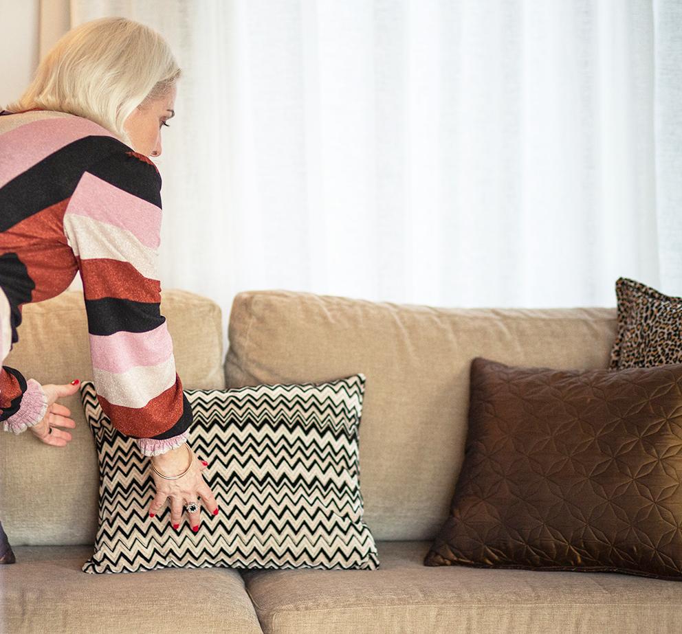 Kirsten Ford Design-Cushion Styling-5.jpg