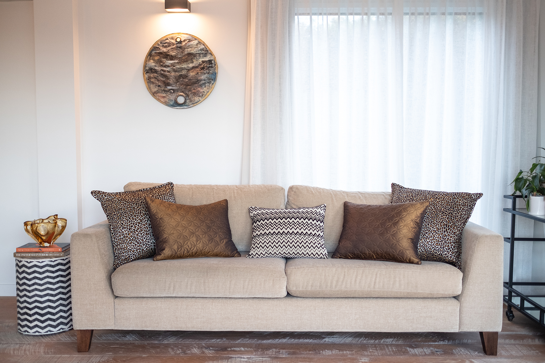 Kirsten Ford Design-Cushion Styling-7.jpg