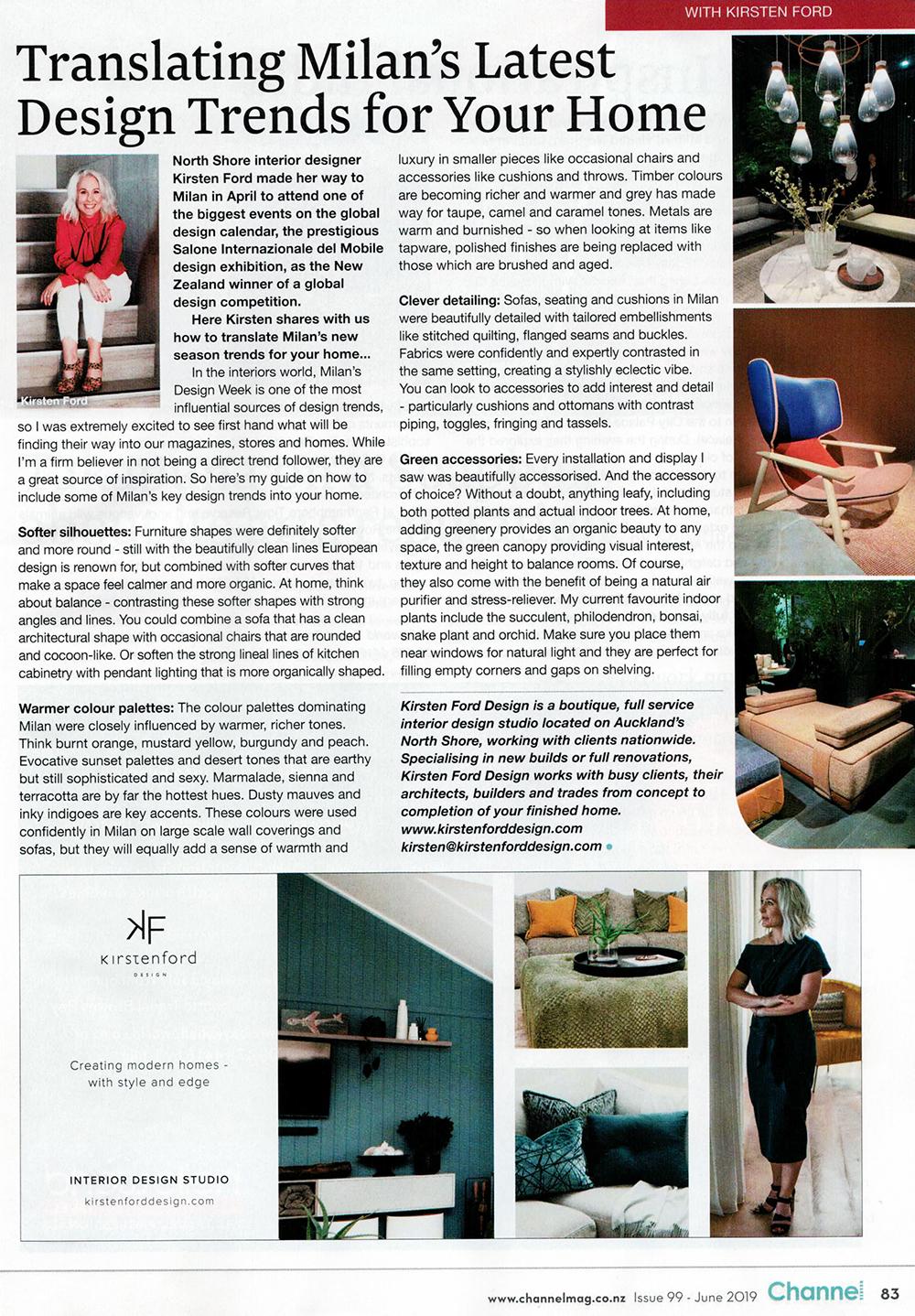 Kirsten Ford Channel Magazine Article.jpg