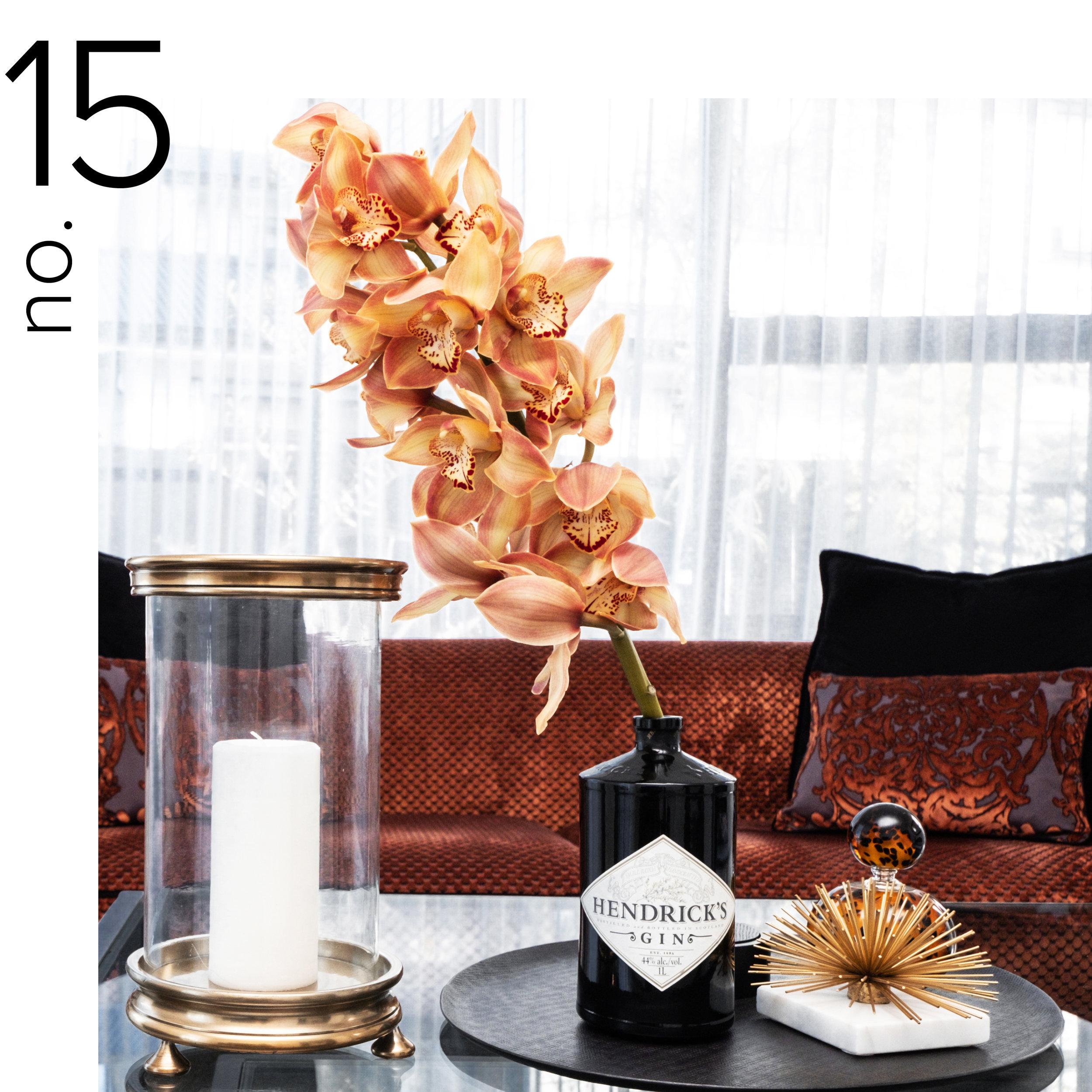 Kirsten Ford Design-Interior Design Tip 15