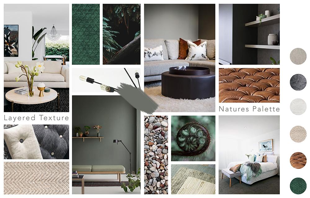Kirsten Ford Design-Interior Designer-3.jpg
