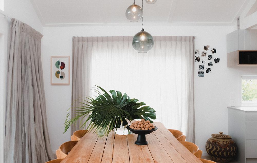 Kirsten Ford Design-Interior Designer-2.jpg
