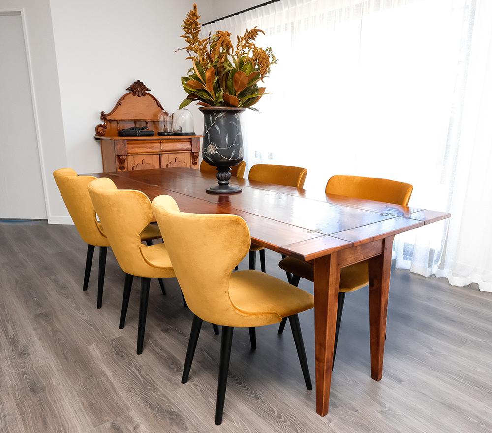 Kirsten Ford Design-Interior Designer-1.jpg