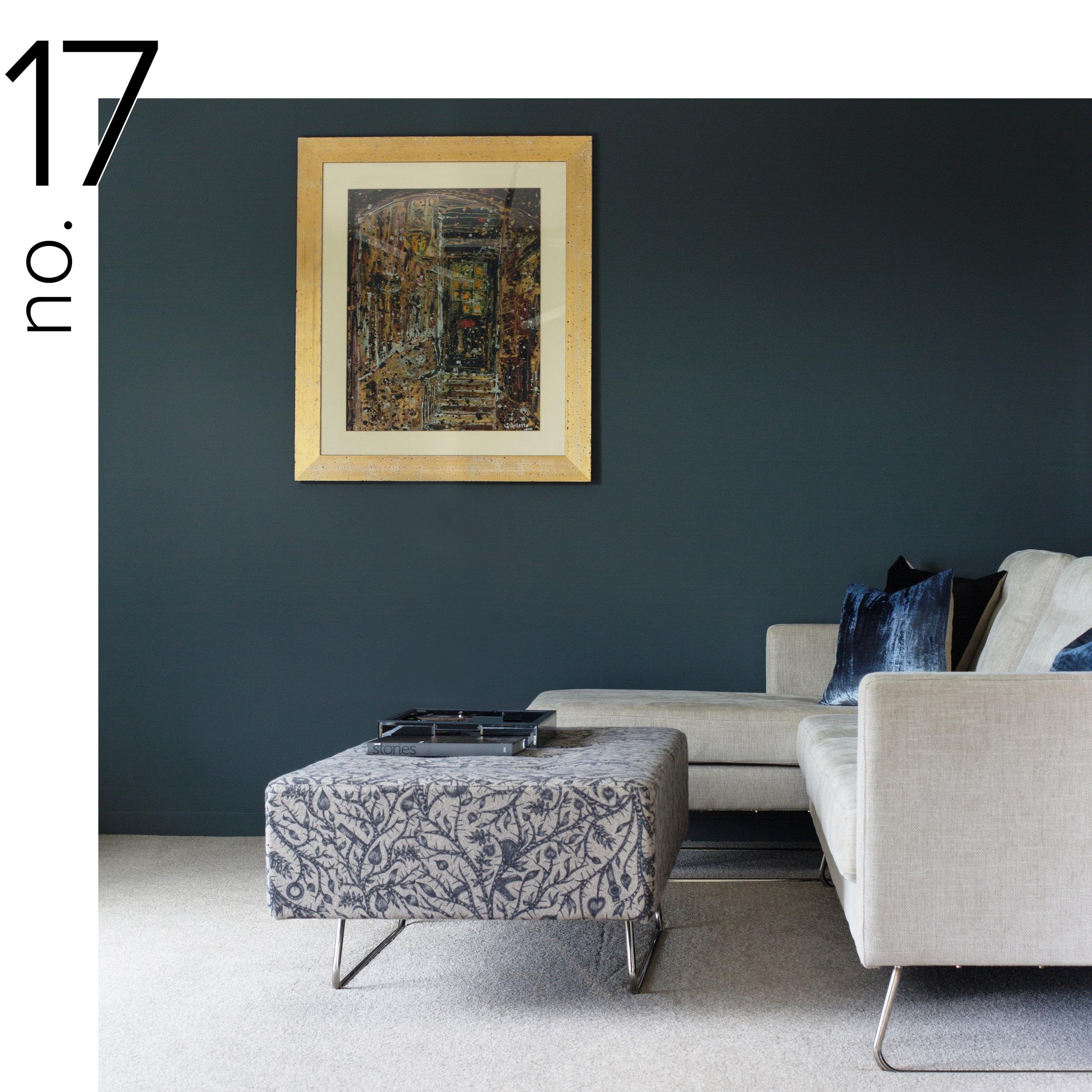 KFD Style Tips Blog version17.jpg