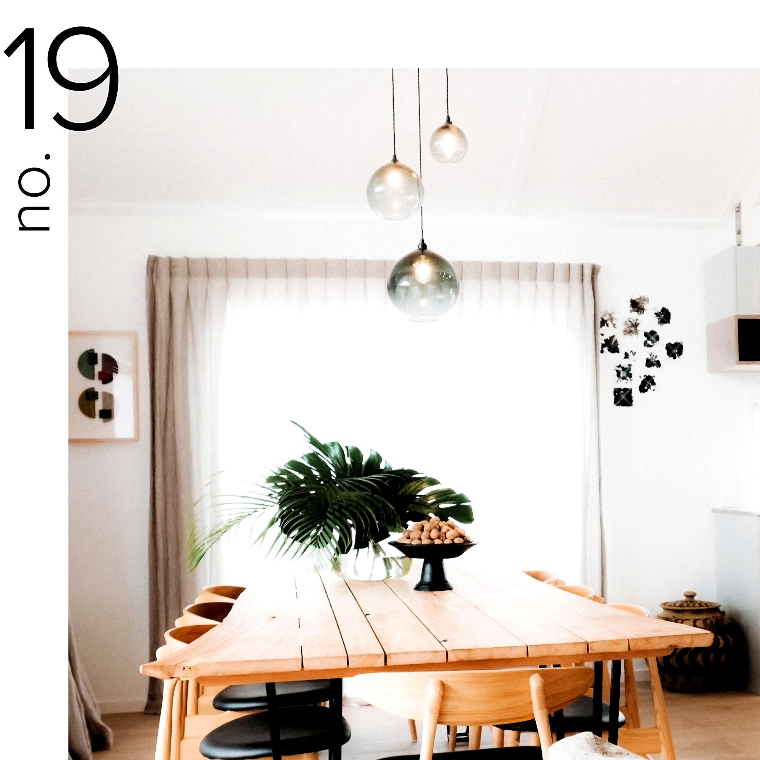 KFD Style Tips Blog version19.jpg