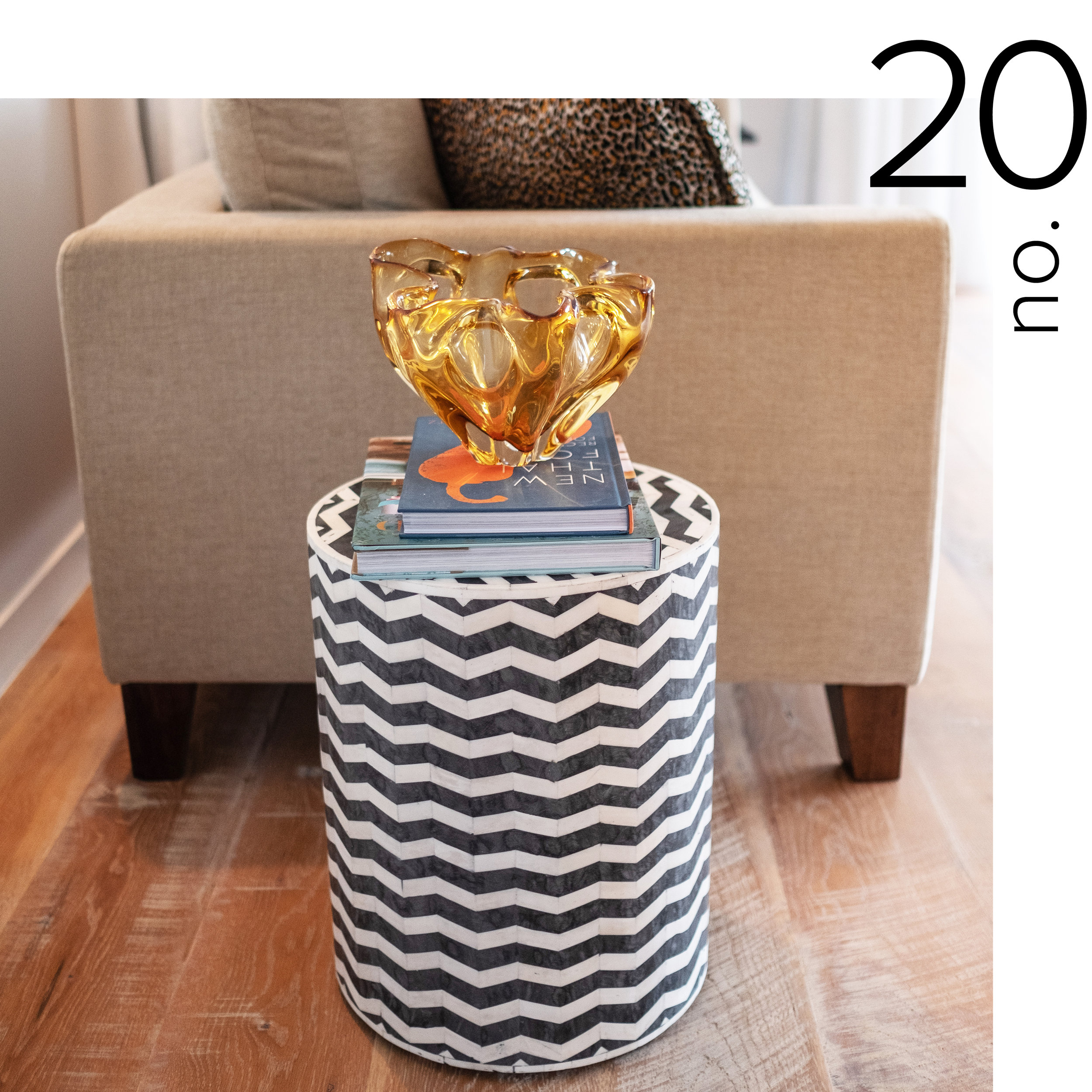KFD Style Tips Blog version20.jpg