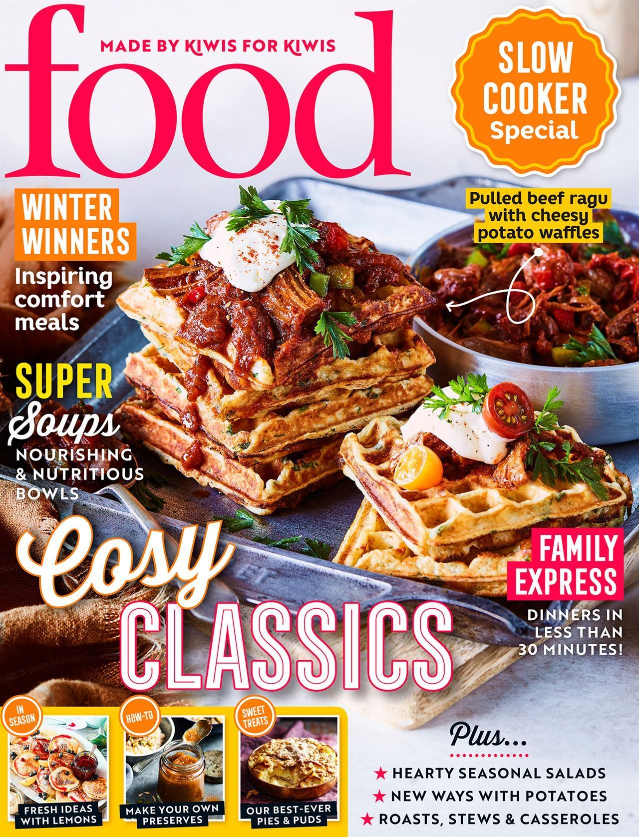 Kirsten Ford Design Food Cover.jpg