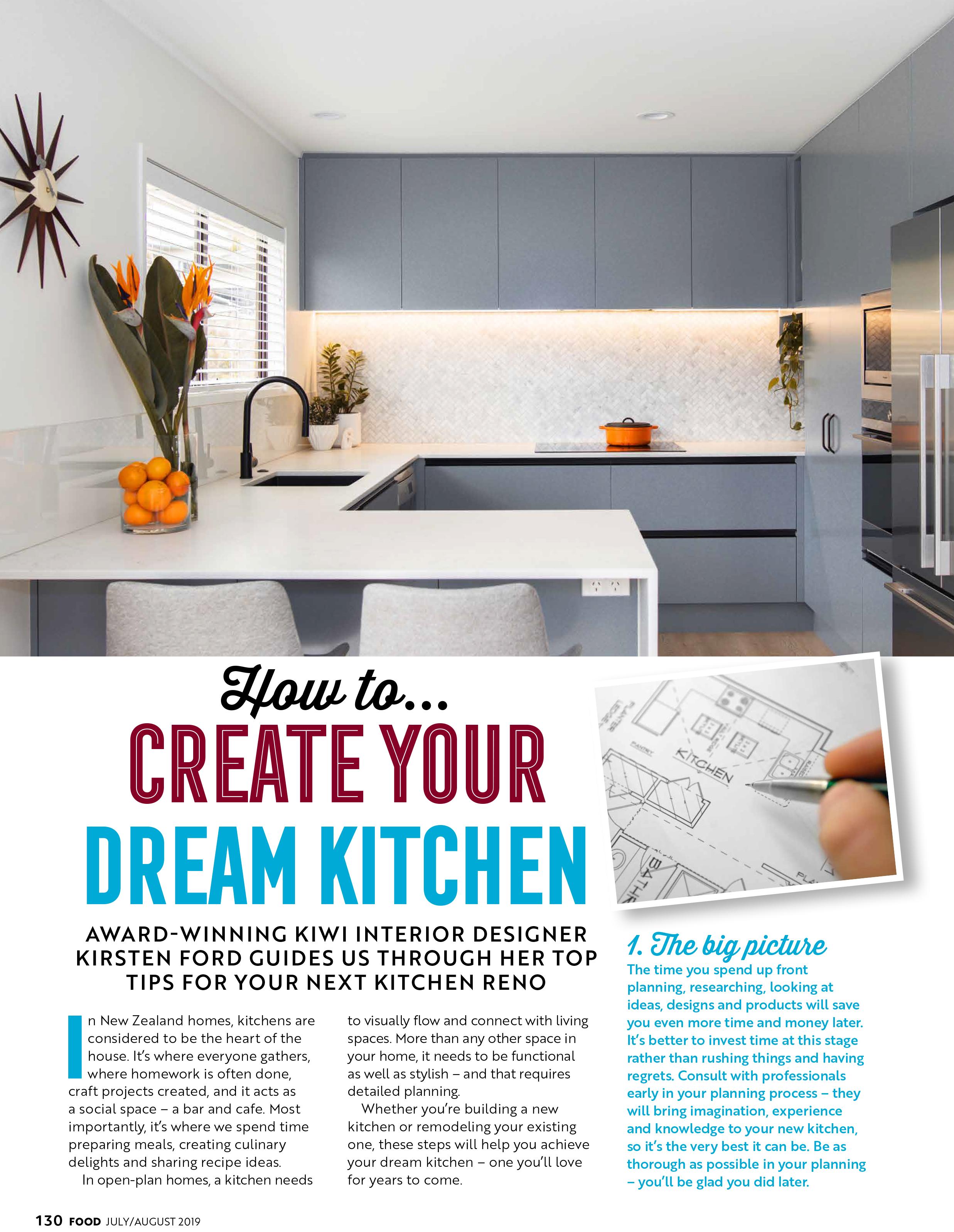 Kirsten Ford Design-Food Magazine-1jpg