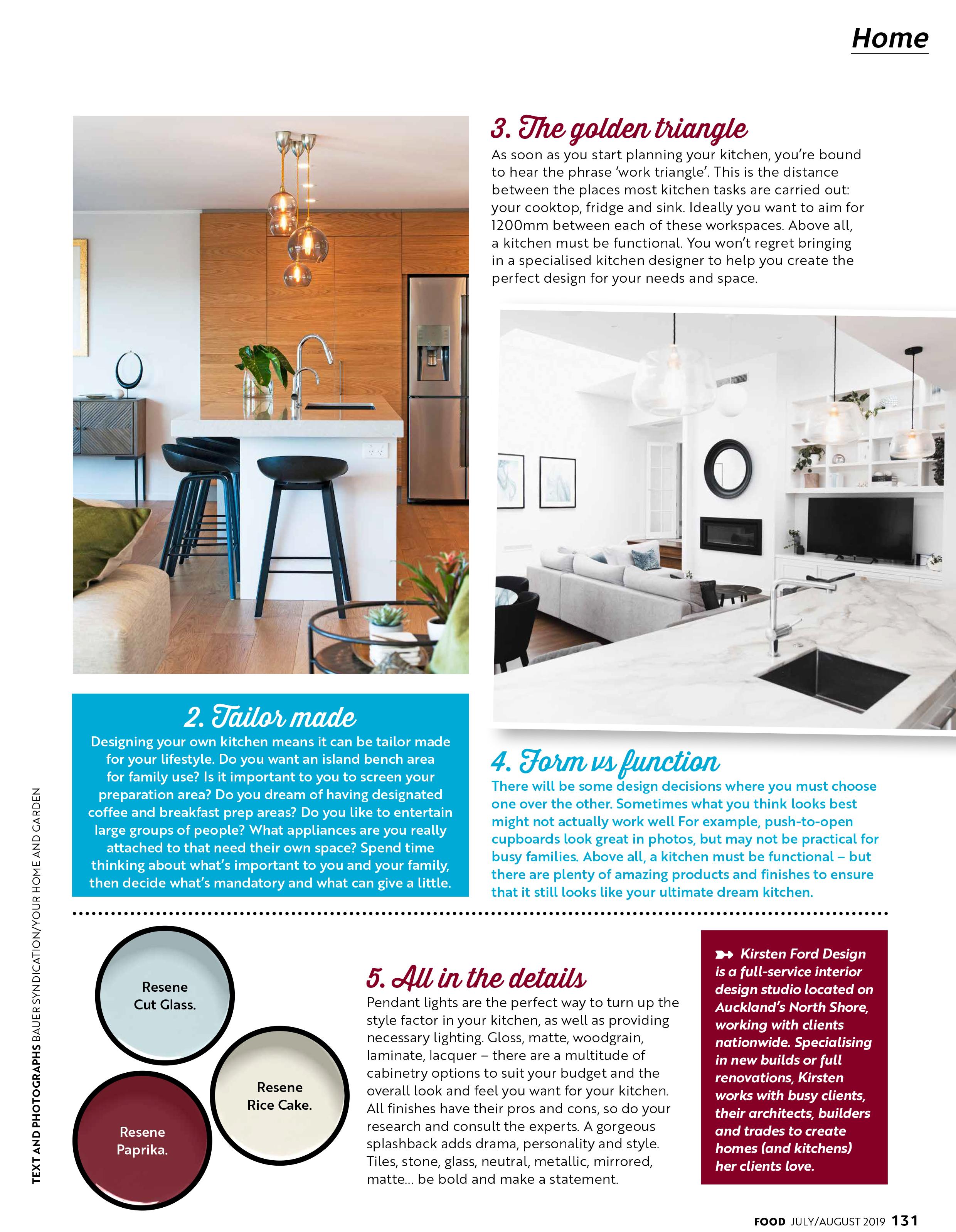 Kirsten Ford Design-Food Magazine-2jpg
