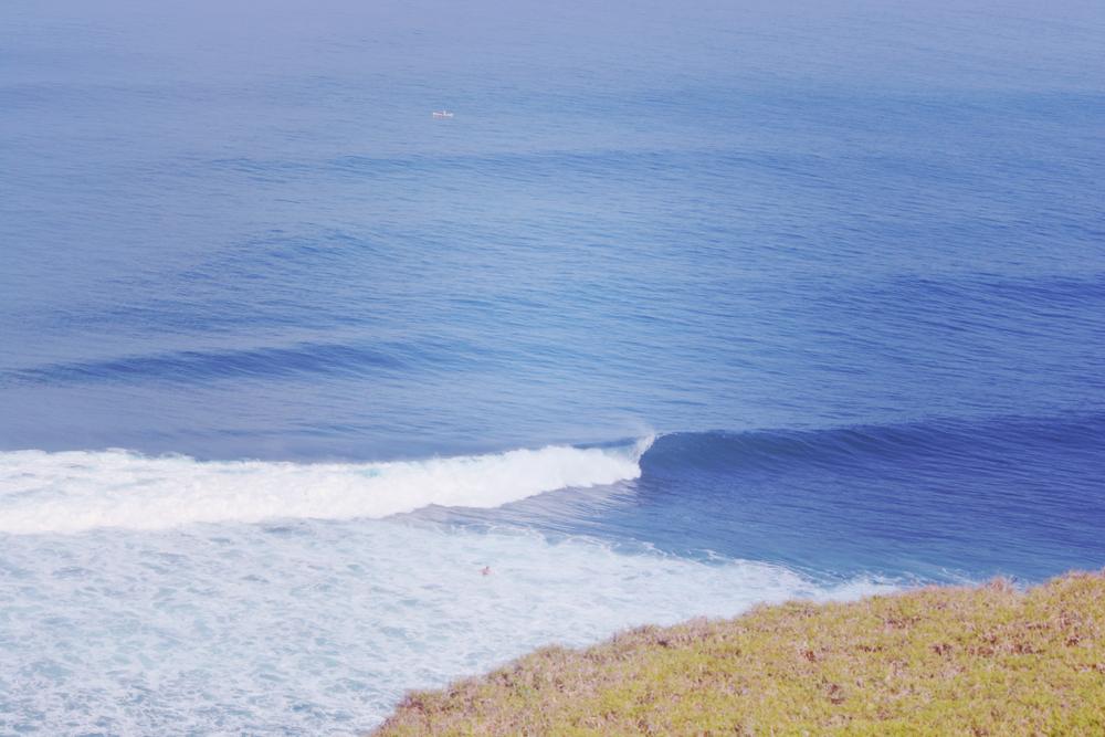 Surf_shot.png