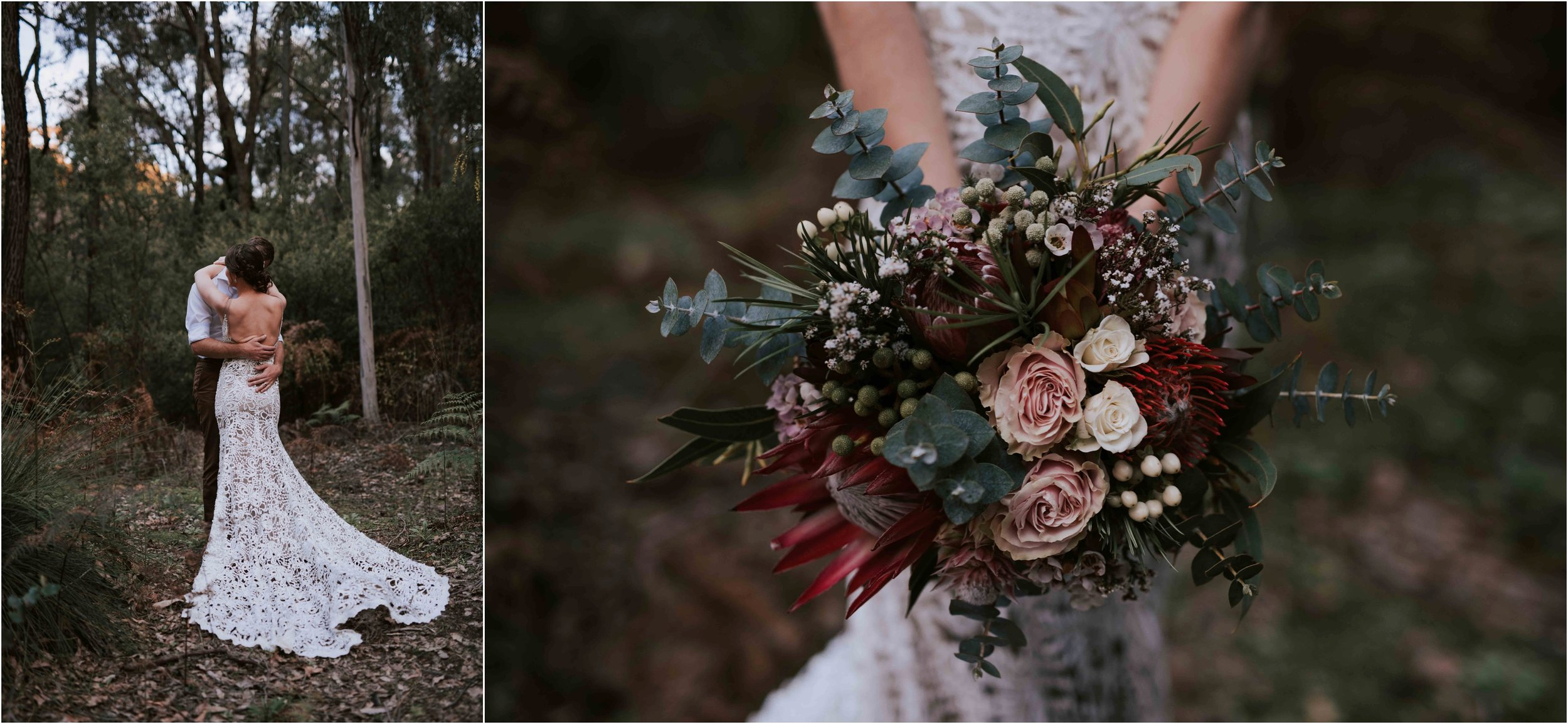 perth+wedding+photographer+.jpg