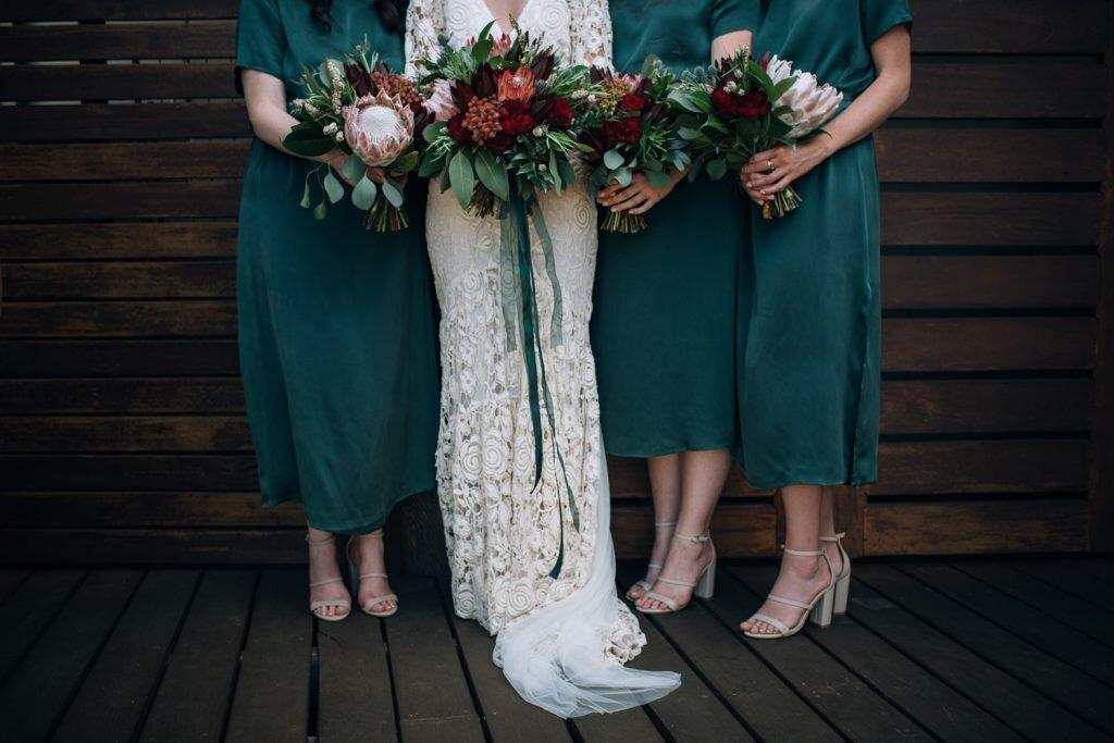 021-hay-shed-hill-margaret-river-wedding-freedom-garvey-3-1024x683.jpg
